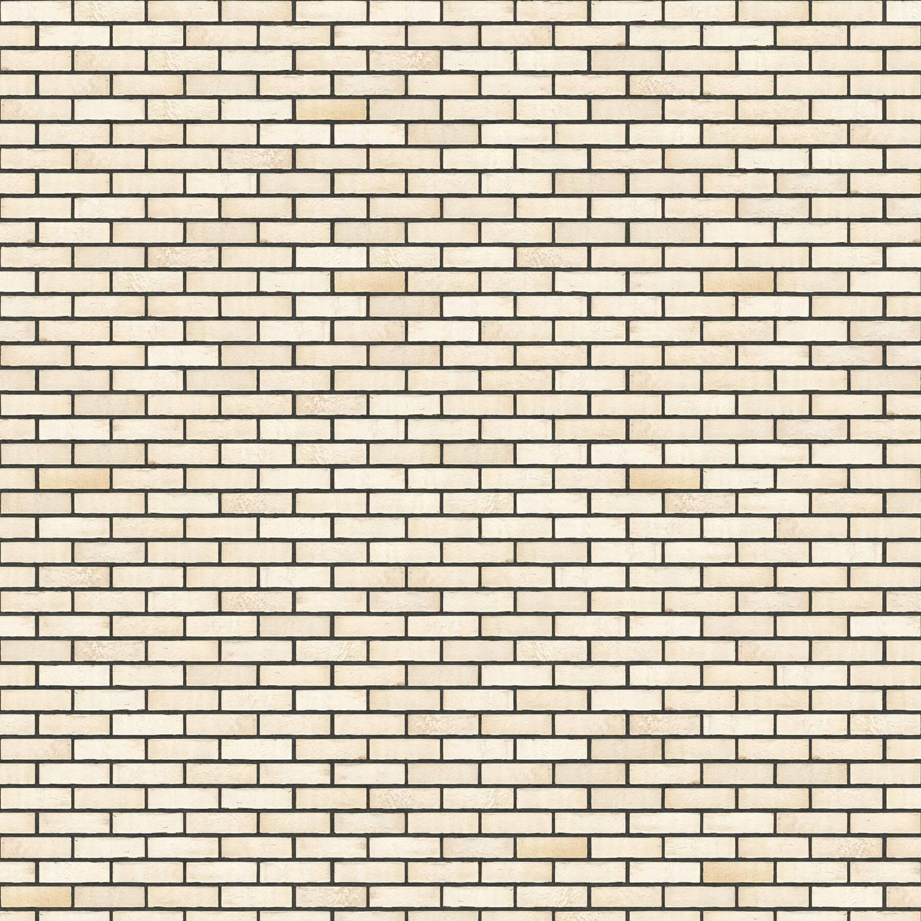 Puna-cigla-FeldHaus-Klinker-brick-house-beograd-nf-k-911-Antracit Fuga