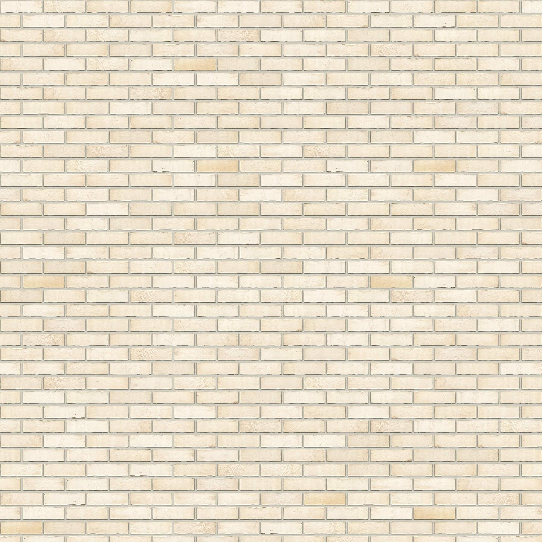 Puna-cigla-FeldHaus-Klinker-brick-house-beograd-nf-k-911-Bela Fuga