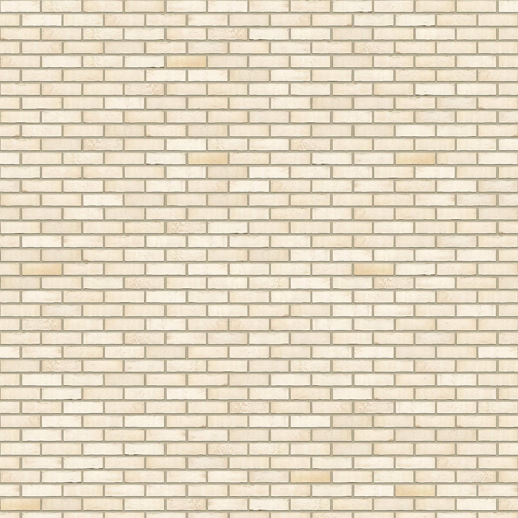 Puna-cigla-FeldHaus-Klinker-brick-house-beograd-nf-k-911-Bez Fuga
