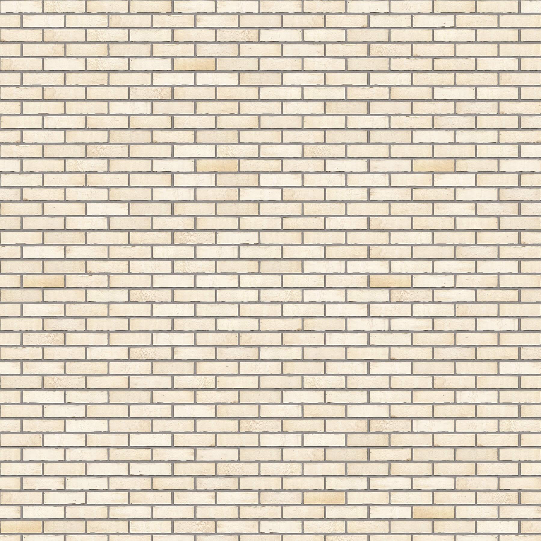 Puna-cigla-FeldHaus-Klinker-brick-house-beograd-nf-k-911-Siva Fuga