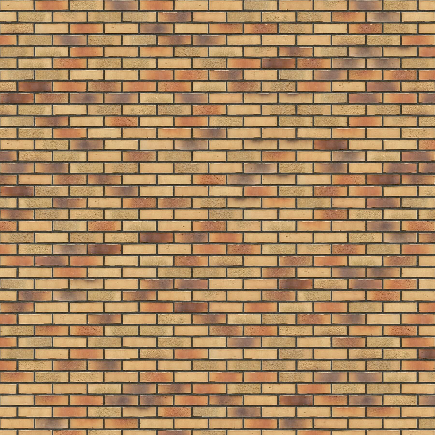 Puna-cigla-FeldHaus-Klinker-brick-house-beograd-nf-k-915-Antracit Fuga