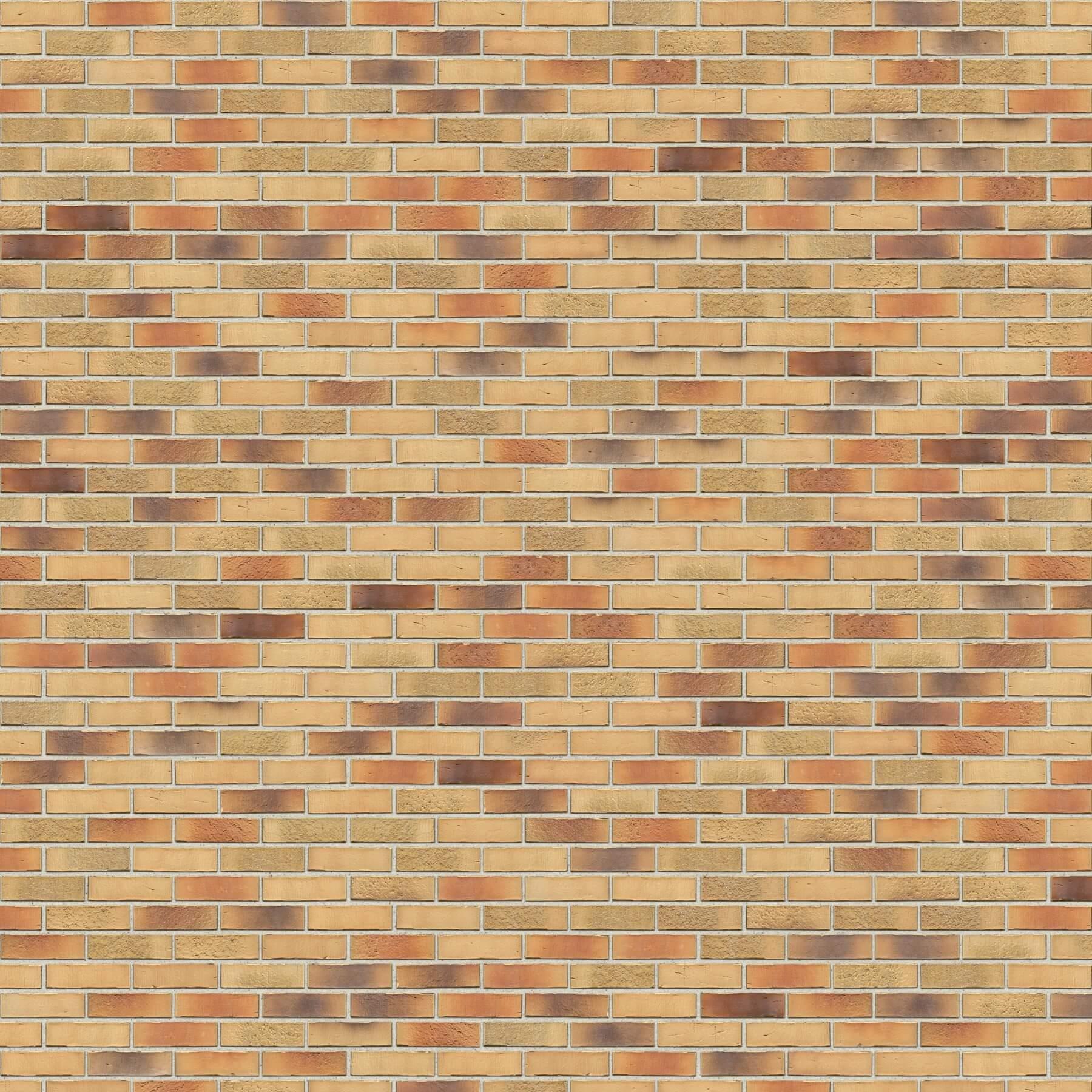 Puna-cigla-FeldHaus-Klinker-brick-house-beograd-nf-k-915-Bela Fuga