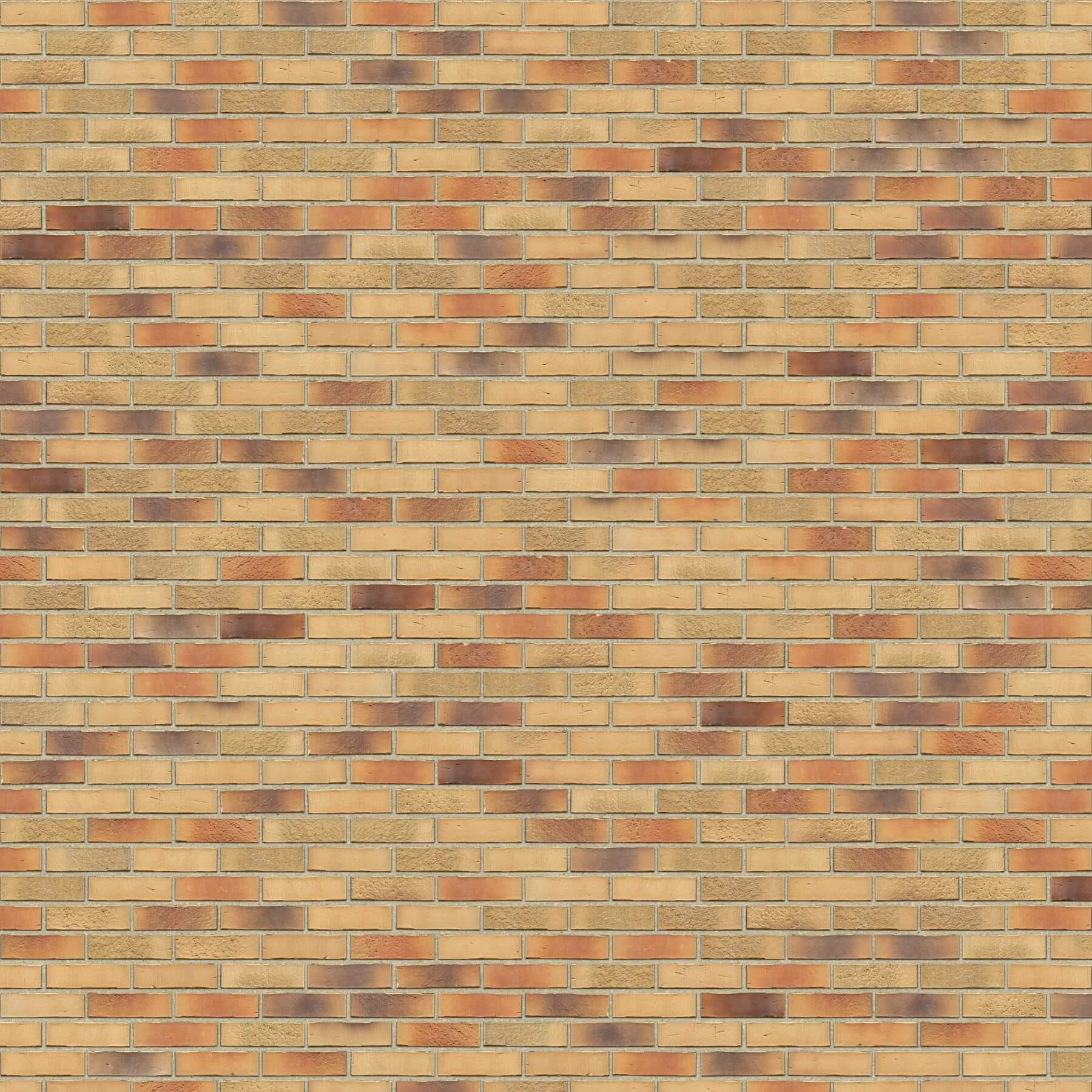 Puna-cigla-FeldHaus-Klinker-brick-house-beograd-nf-k-915-Bez Fuga