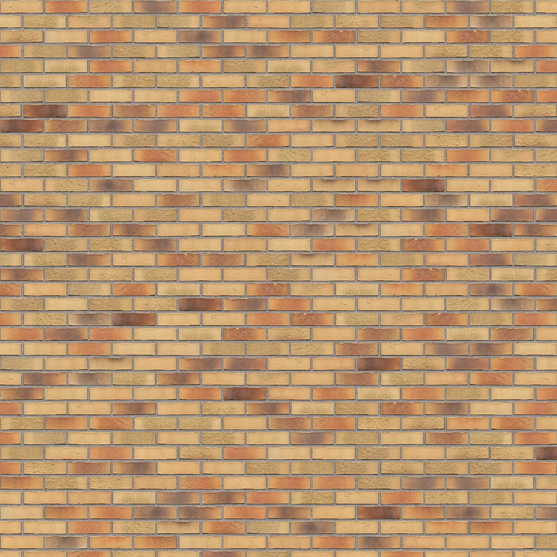 Puna-cigla-FeldHaus-Klinker-brick-house-beograd-nf-k-915-Siva Fuga