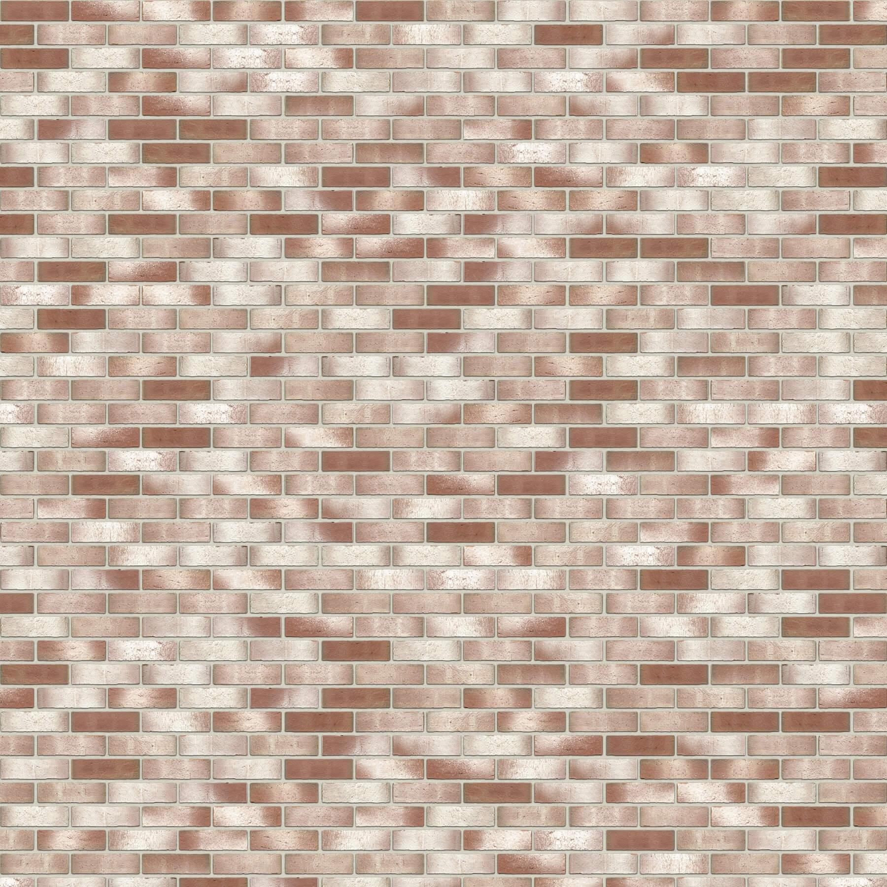 Puna-cigla-FeldHaus-Klinker-brick-house-beograd-nf-k-923-Bela Fuga