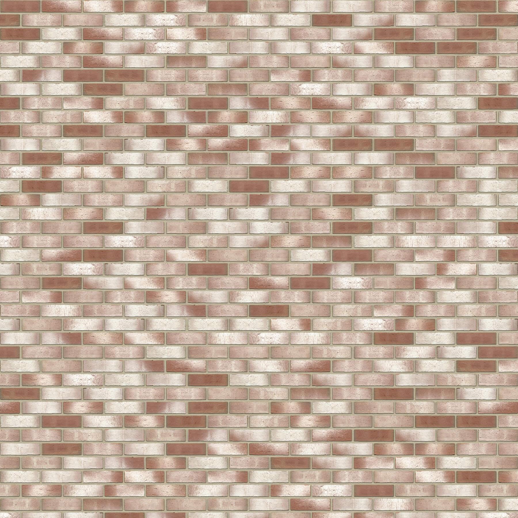 Puna-cigla-FeldHaus-Klinker-brick-house-beograd-nf-k-923-Bez Fuga