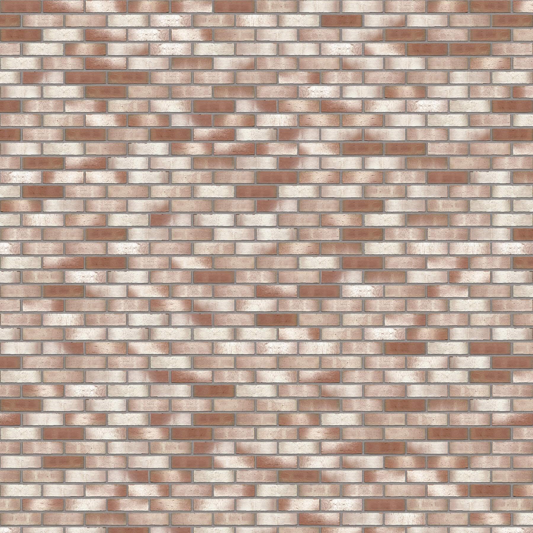Puna-cigla-FeldHaus-Klinker-brick-house-beograd-nf-k-923-Siva Fuga