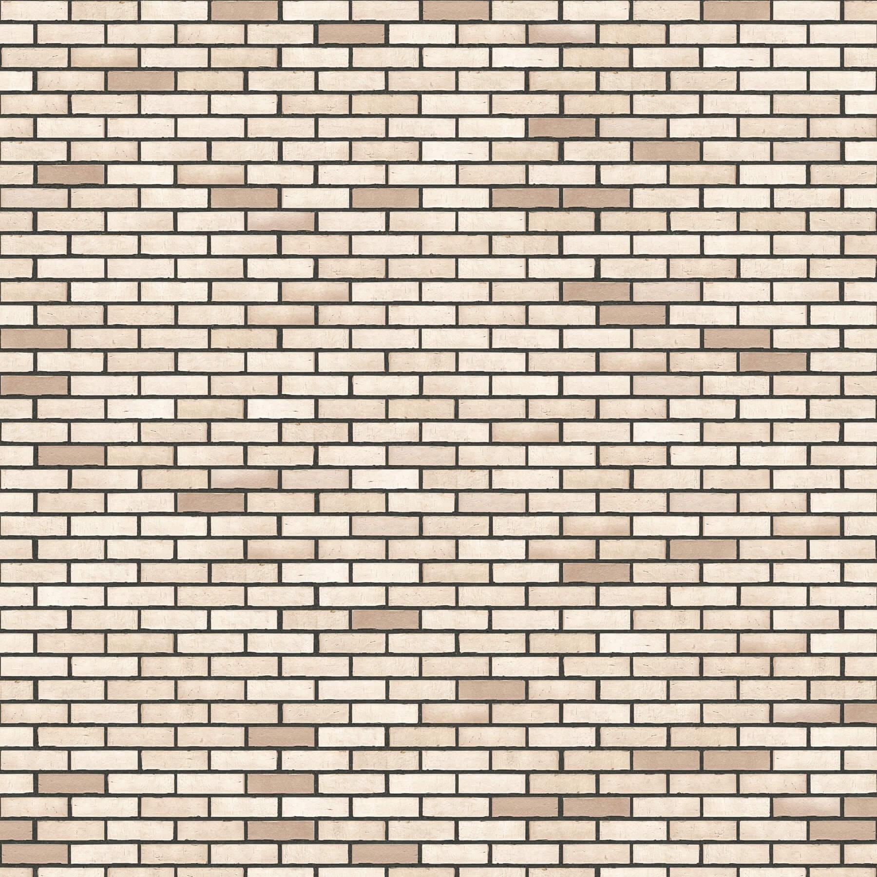 Puna-cigla-FeldHaus-Klinker-brick-house-beograd-nf-k-941-Antracit Fua