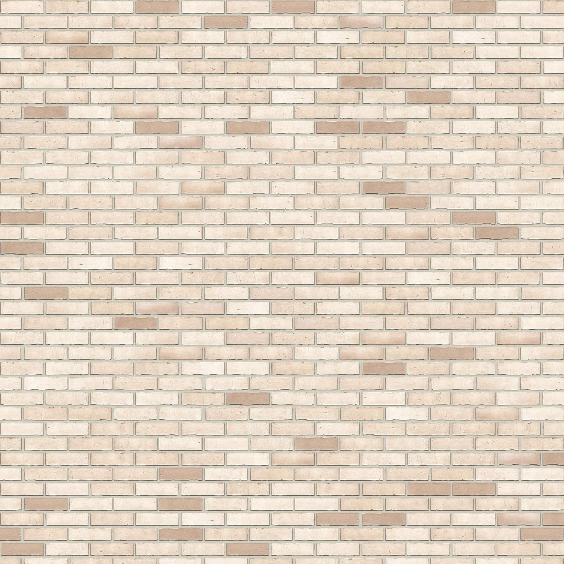 Puna-cigla-FeldHaus-Klinker-brick-house-beograd-nf-k-941-Bela Fuga