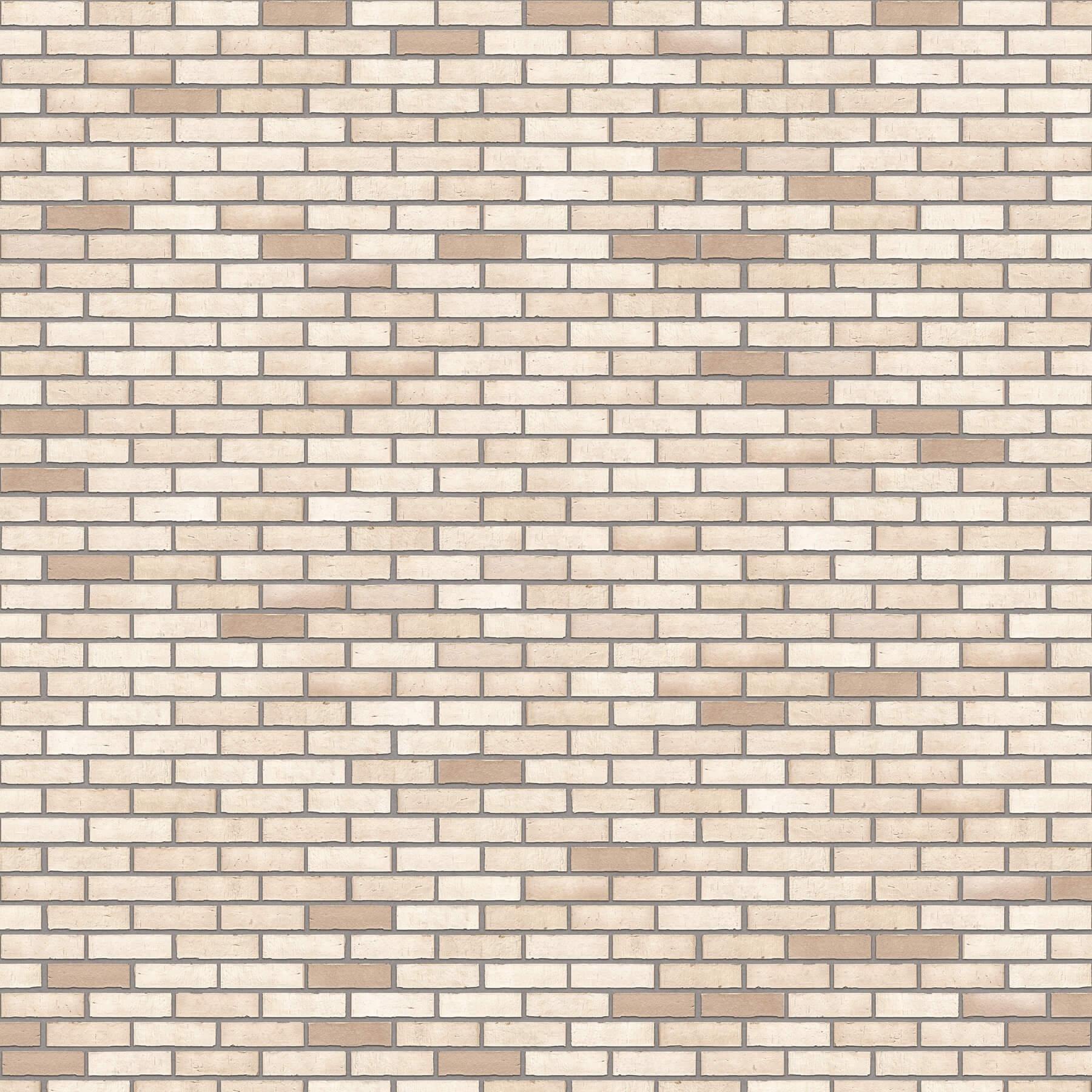 Puna-cigla-FeldHaus-Klinker-brick-house-beograd-nf-k-941-Siva Fuga