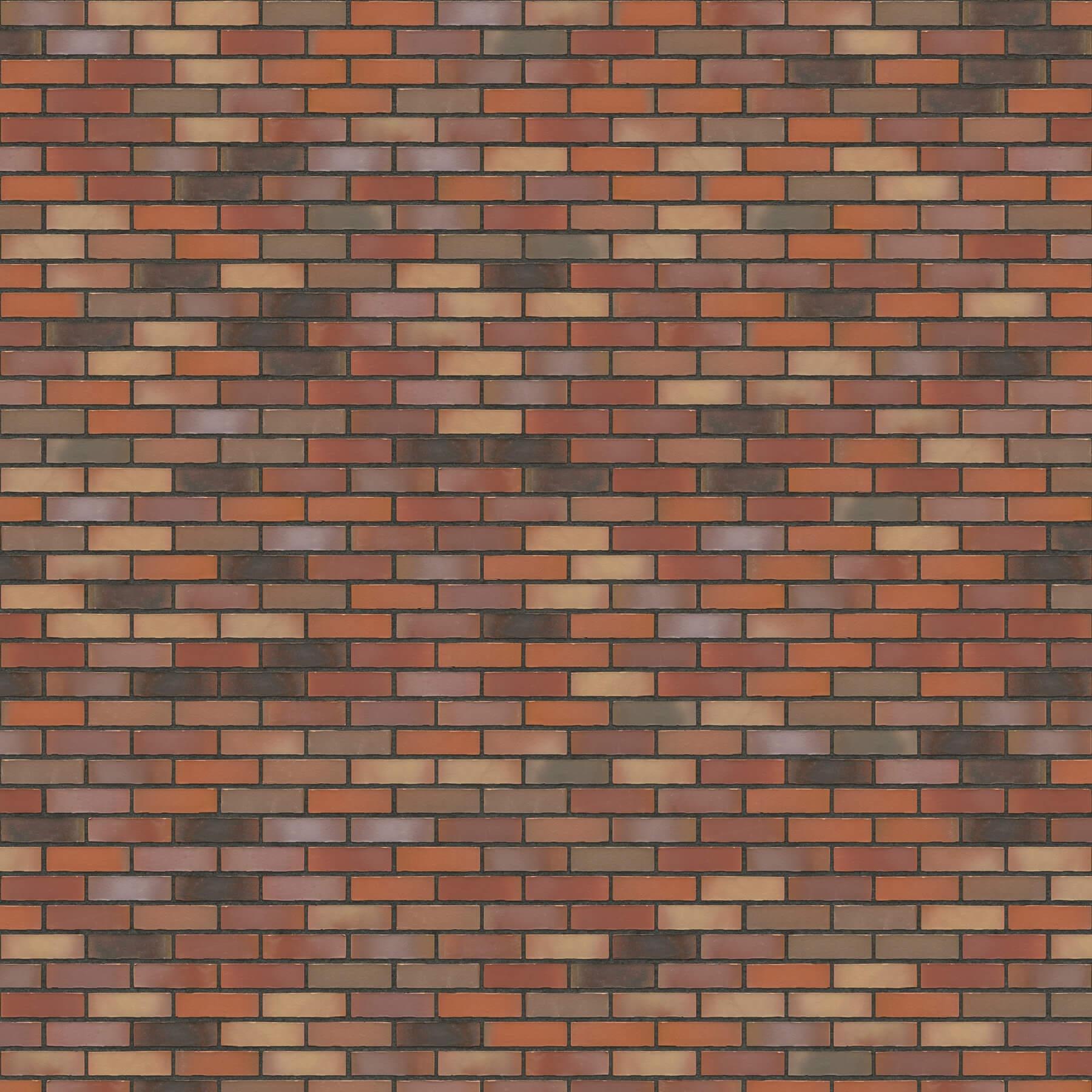 Puna-cigla-FeldHaus-Klinker-brick-house-beograd-nf-k-991-Antracit Fuga
