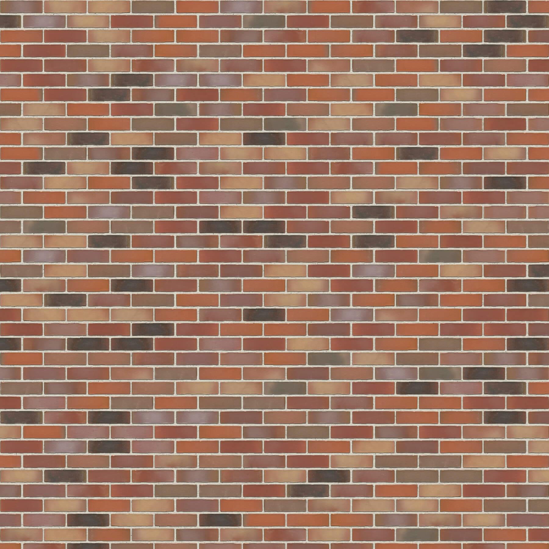 Puna-cigla-FeldHaus-Klinker-brick-house-beograd-nf-k-991-Bela Fuga