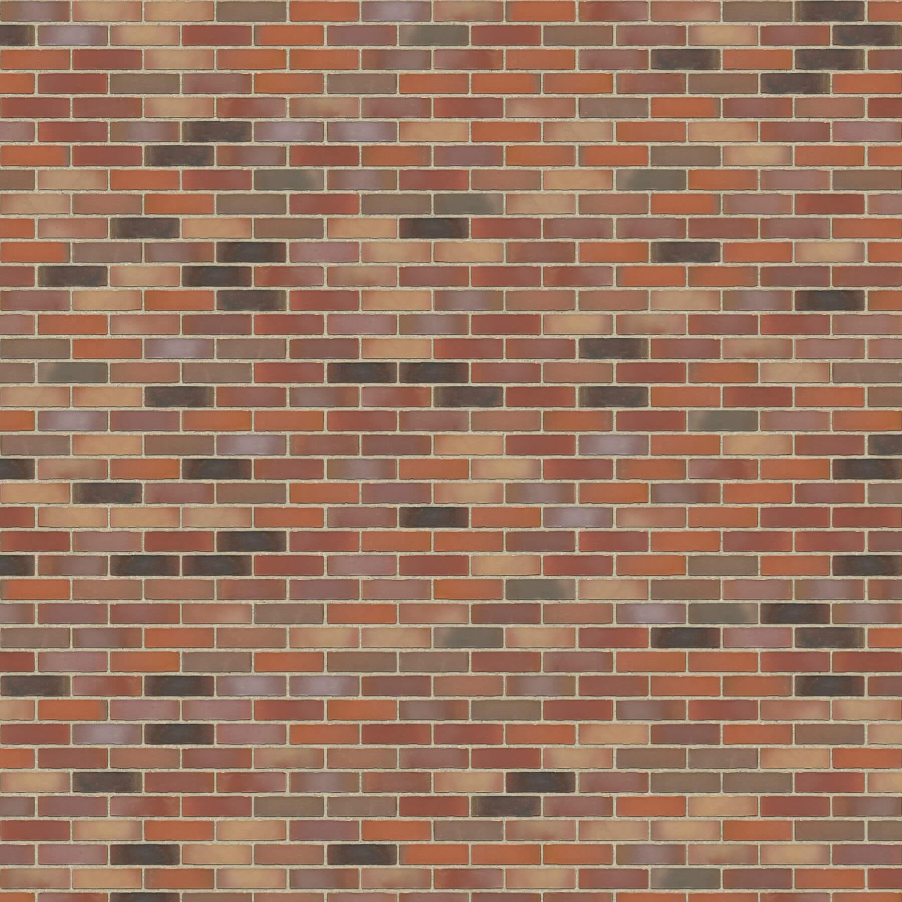Puna-cigla-FeldHaus-Klinker-brick-house-beograd-nf-k-991-Bez Fuga