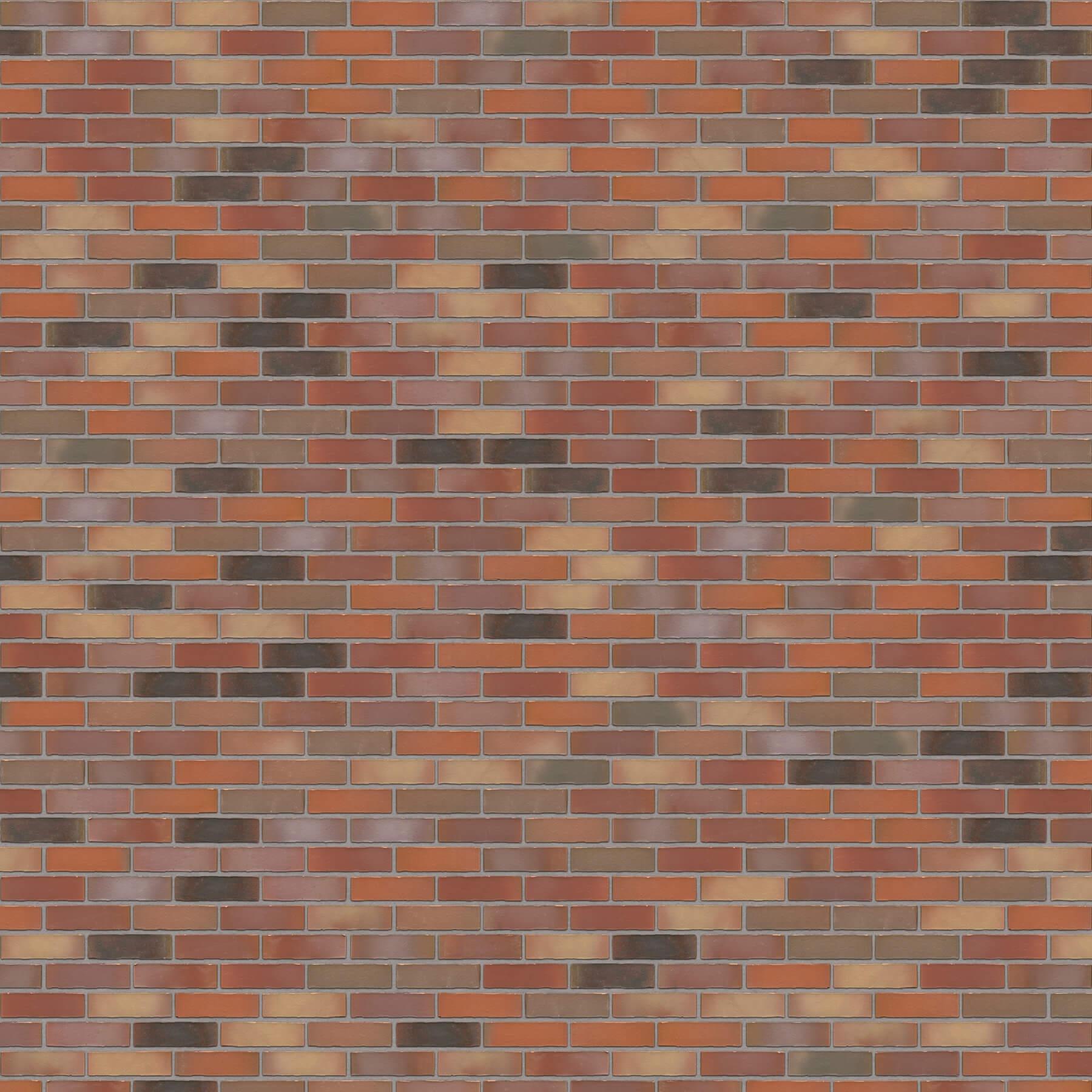 Puna-cigla-FeldHaus-Klinker-brick-house-beograd-nf-k-991-Siva Fuga