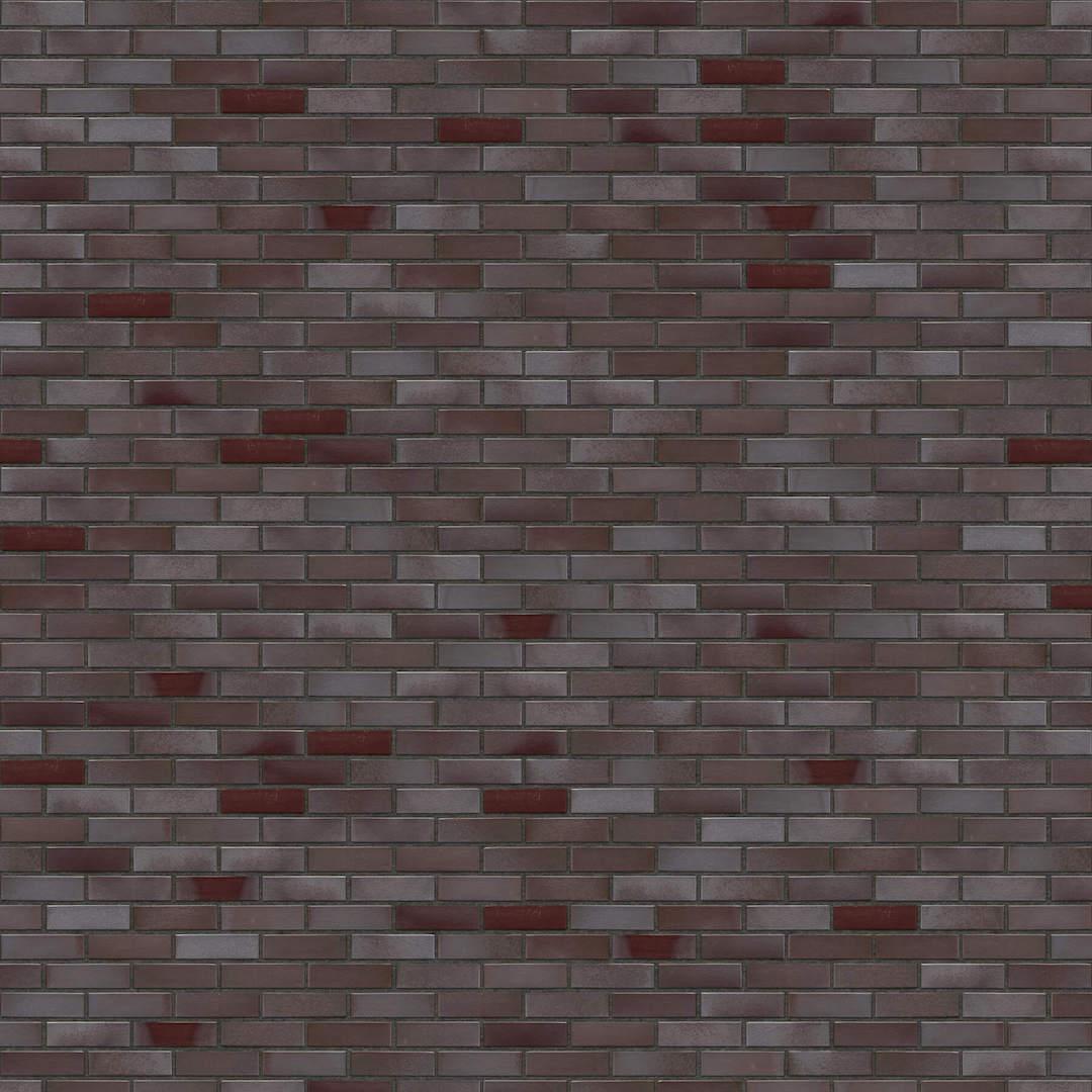 Puna-cigla-FeldHaus-Klinker-brick-house-nf-k-388-Antracit Fuga