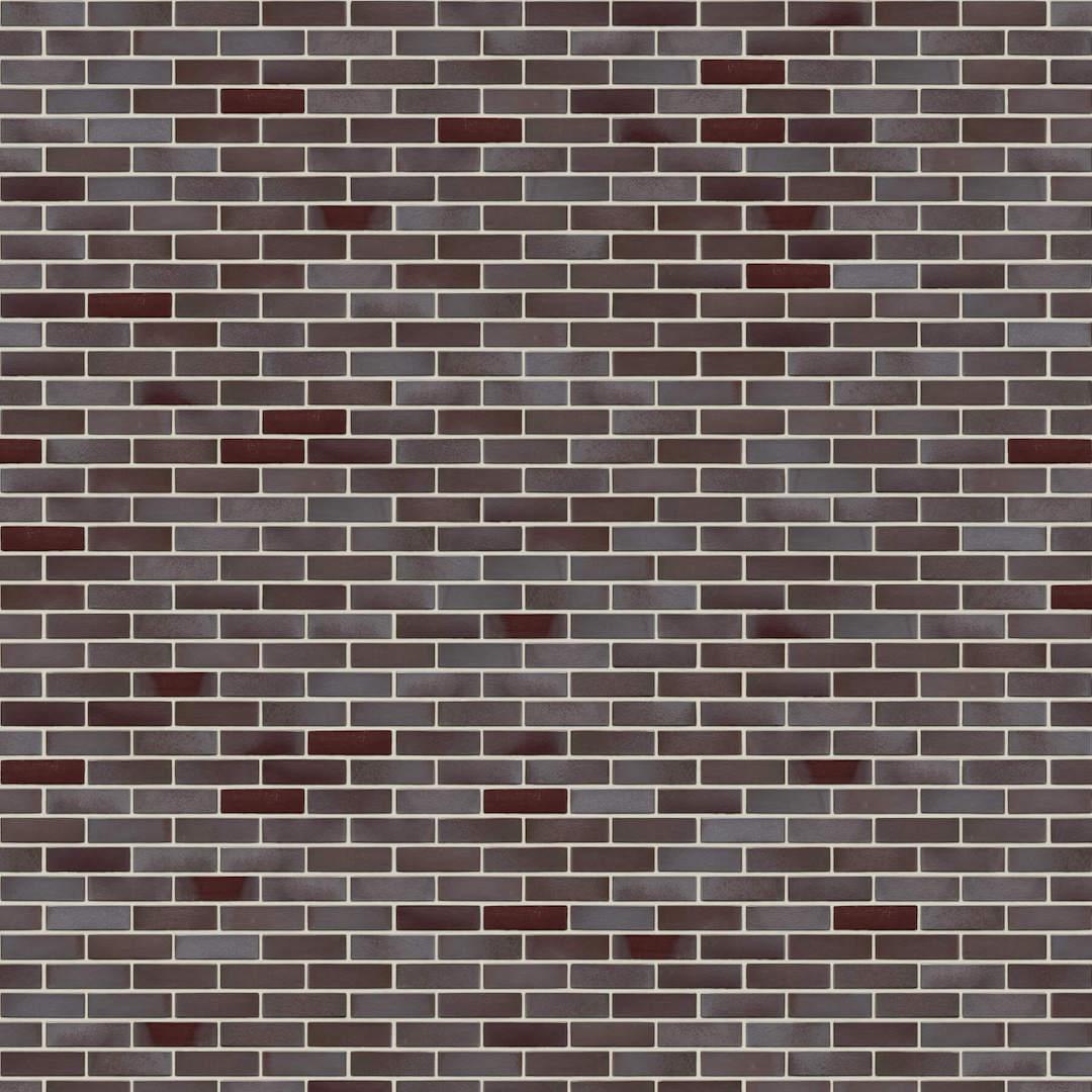Puna-cigla-FeldHaus-Klinker-brick-house-nf-k-388-Bela Fuga