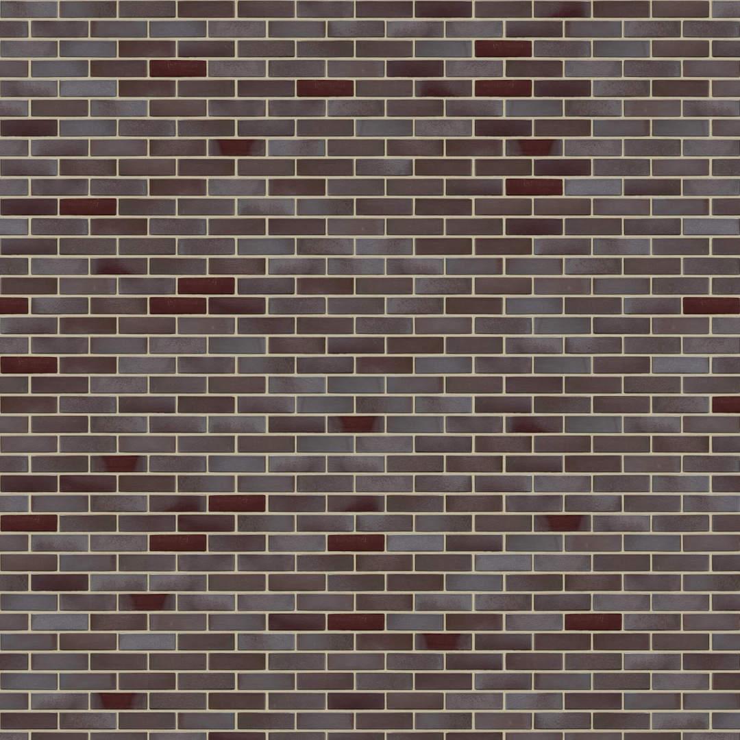Puna-cigla-FeldHaus-Klinker-brick-house-nf-k-388-Bez Fuga