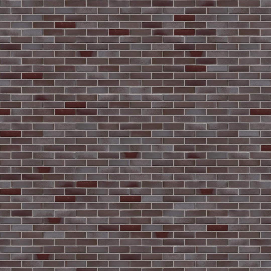 Puna-cigla-FeldHaus-Klinker-brick-house-nf-k-388-SIva Fuga