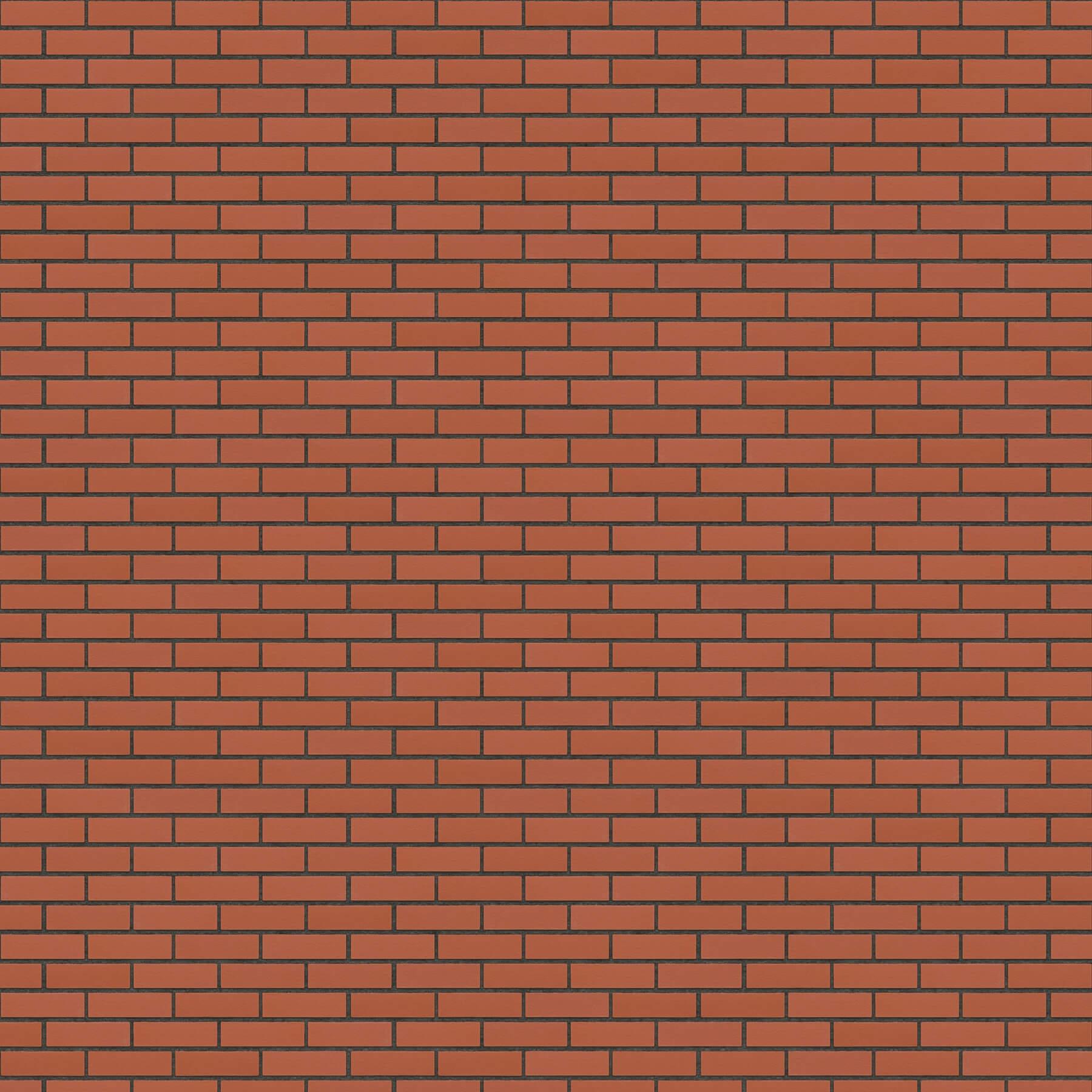 Puna-cigla-FeldHaus-Klinker-brick-house-nf-k-400-Antracit Fuga