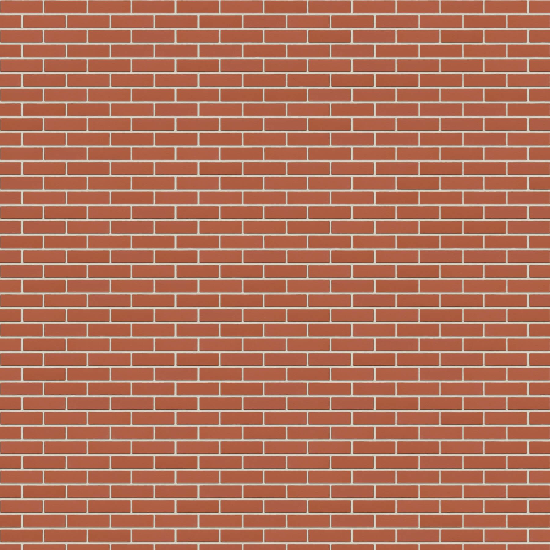 Puna-cigla-FeldHaus-Klinker-brick-house-nf-k-400-Bela Fuga