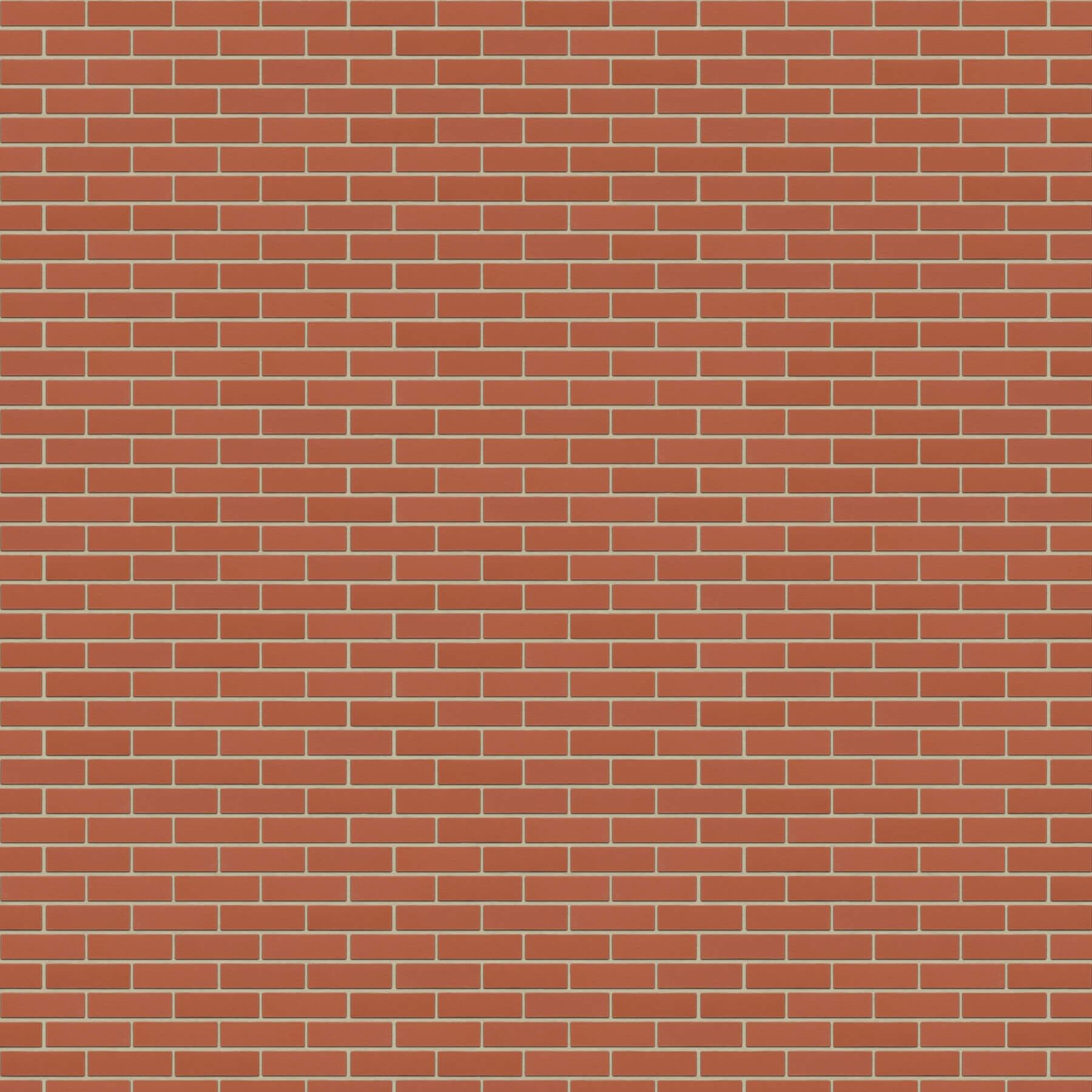 Puna-cigla-FeldHaus-Klinker-brick-house-nf-k-400-Bez Fuga