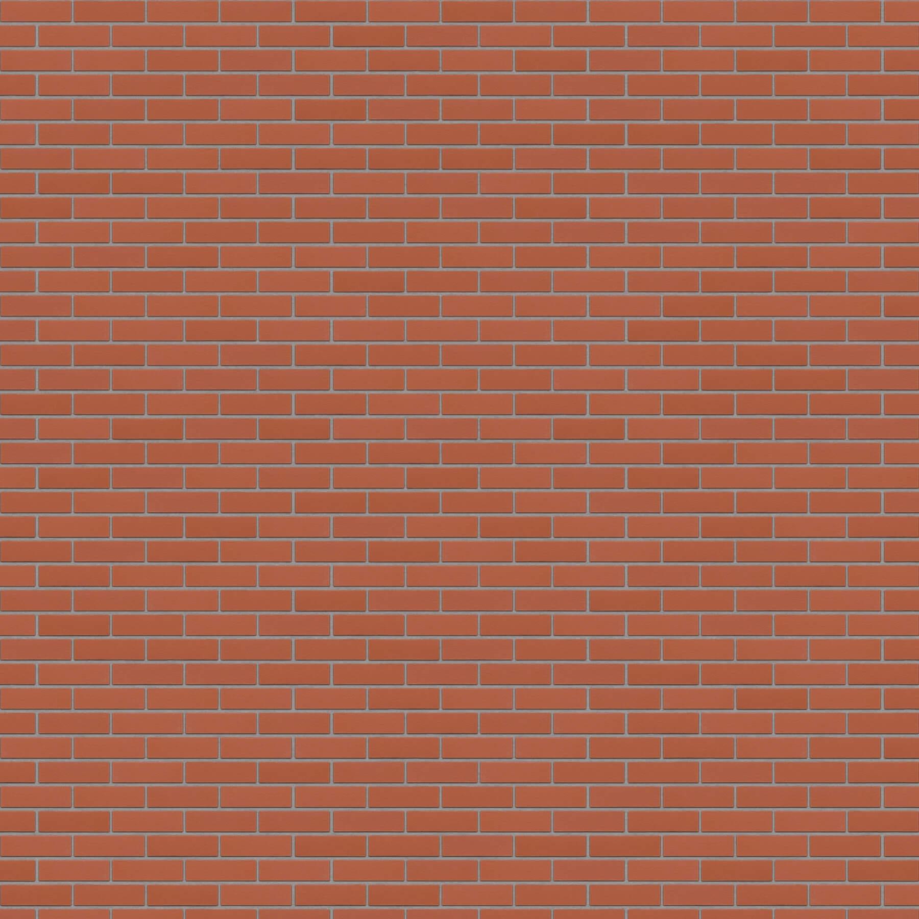 Puna-cigla-FeldHaus-Klinker-brick-house-nf-k-400-SIva Fuga