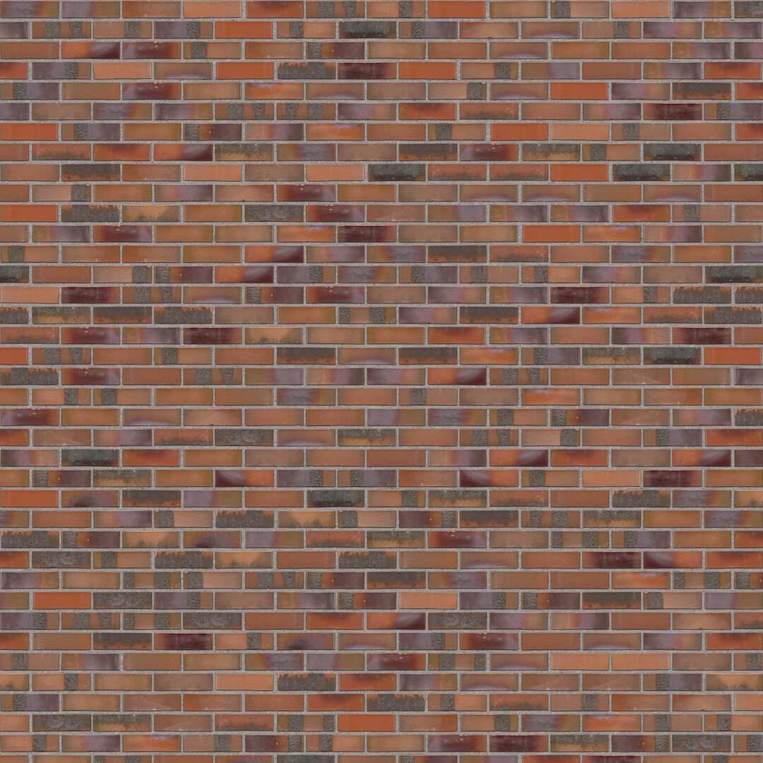 Puna-cigla-FeldHaus-Klinker-brick-house-nf-k-560-SIva Fuga