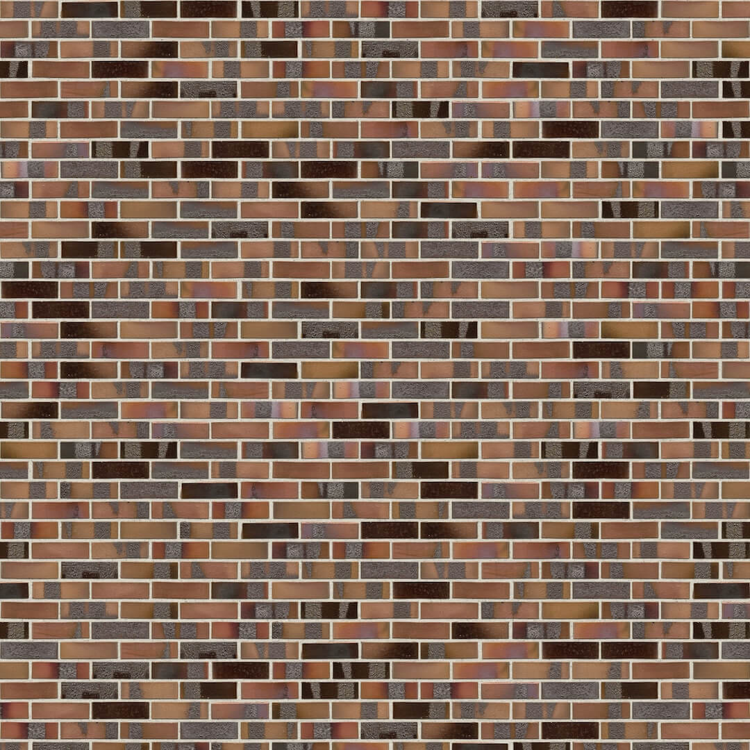 Puna-cigla-FeldHaus-Klinker-brick-house-nf-k-570-Bela Fuga