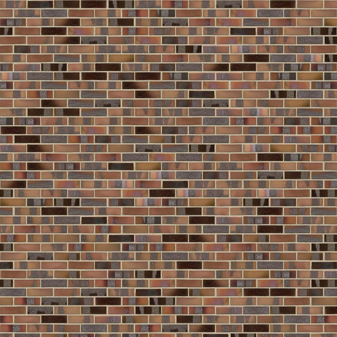 Puna-cigla-FeldHaus-Klinker-brick-house-nf-k-570-Bez Fuga