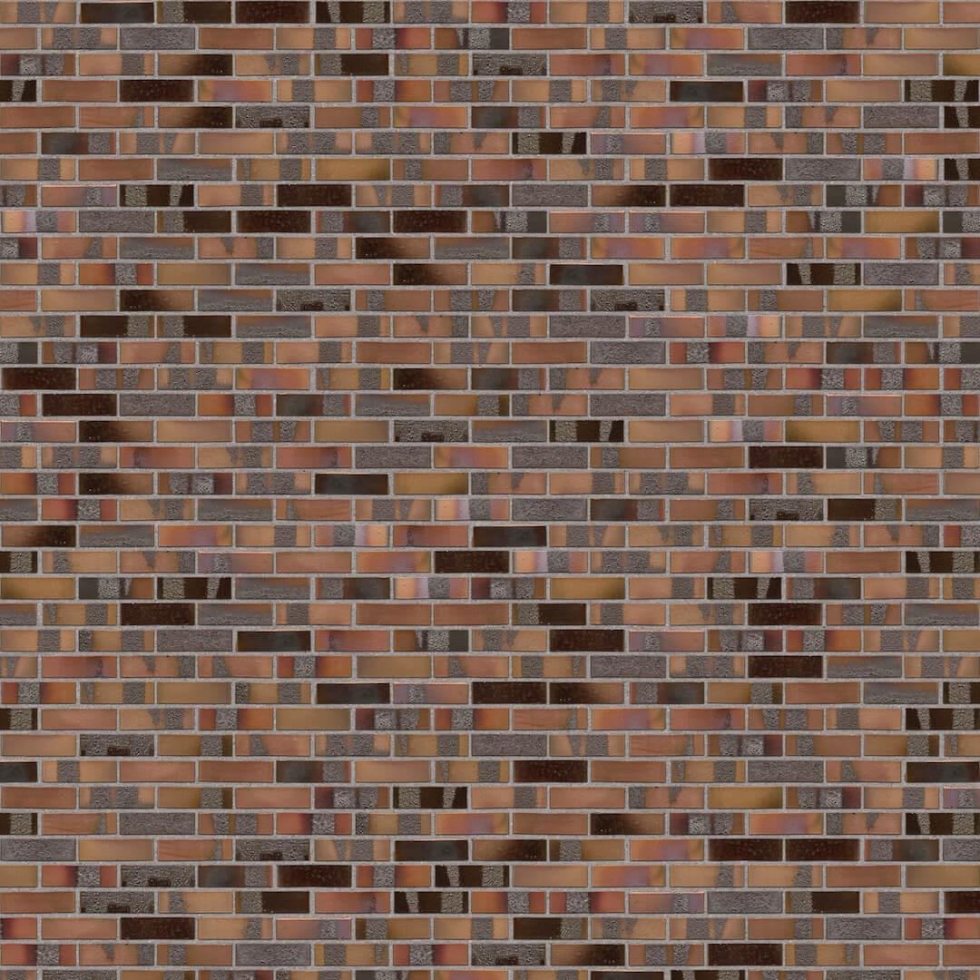 Puna-cigla-FeldHaus-Klinker-brick-house-nf-k-570-Siva Fuga