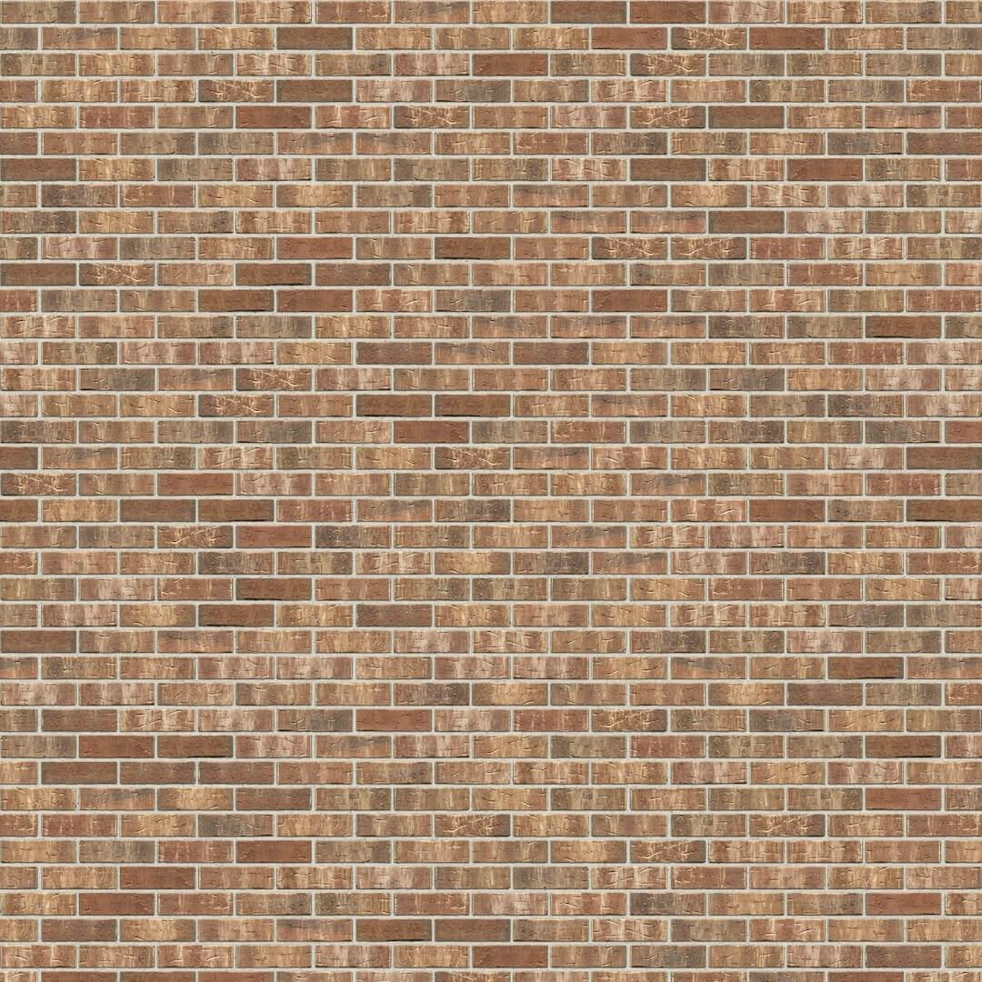 Puna-cigla-FeldHaus-Klinker-brick-house-nf-k-658-Bela Fuga