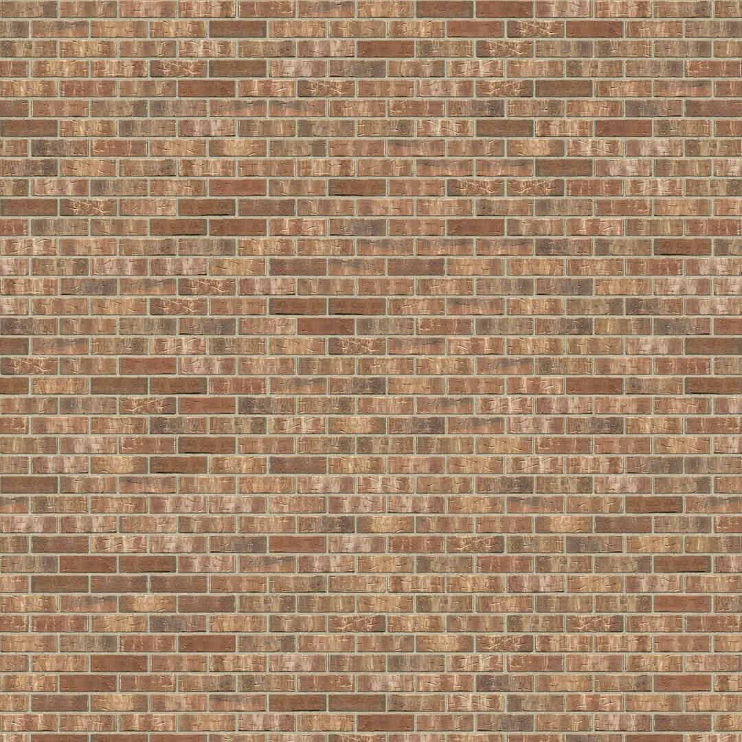 Puna-cigla-FeldHaus-Klinker-brick-house-nf-k-658-Bez Fuga