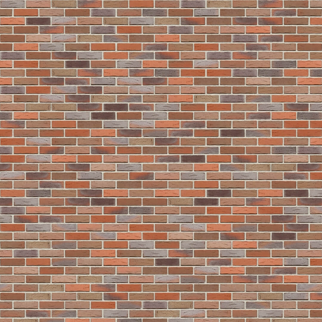 Puna-cigla-FeldHaus-Klinker-brick-house-nf-k-661-Bela Fuga