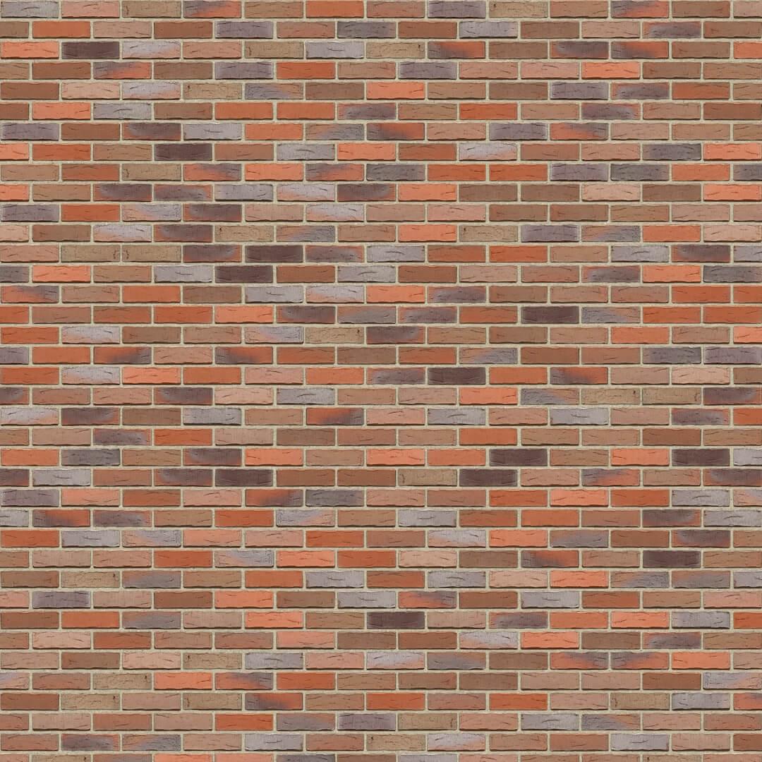 Puna-cigla-FeldHaus-Klinker-brick-house-nf-k-661-Bez Fuga