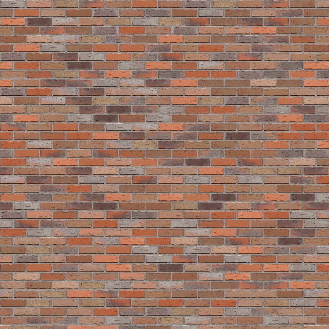 Puna-cigla-FeldHaus-Klinker-brick-house-nf-k-661-Siva Fuga