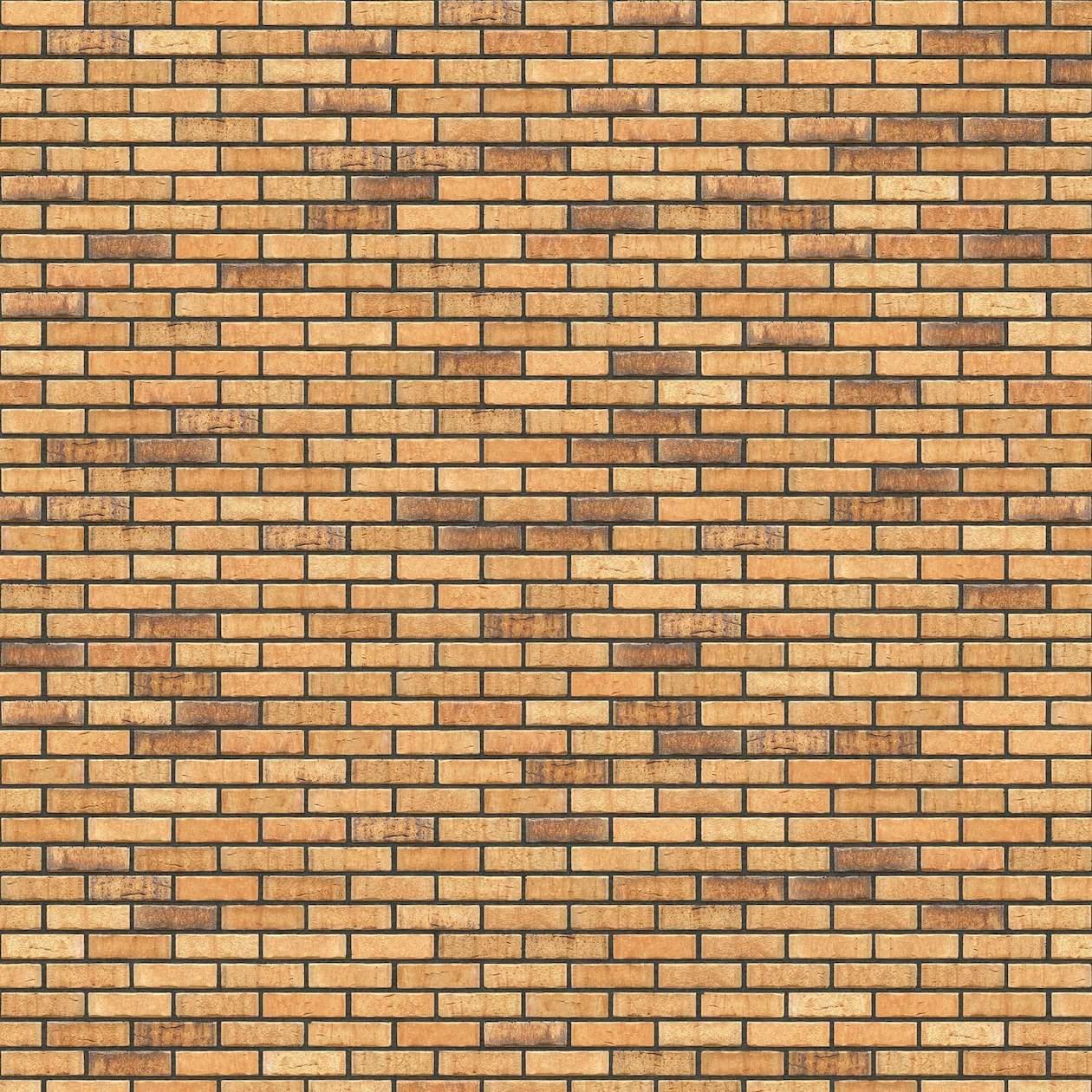 Puna-cigla-FeldHaus-Klinker-brick-house-nf-k-665-Antracit Fuga