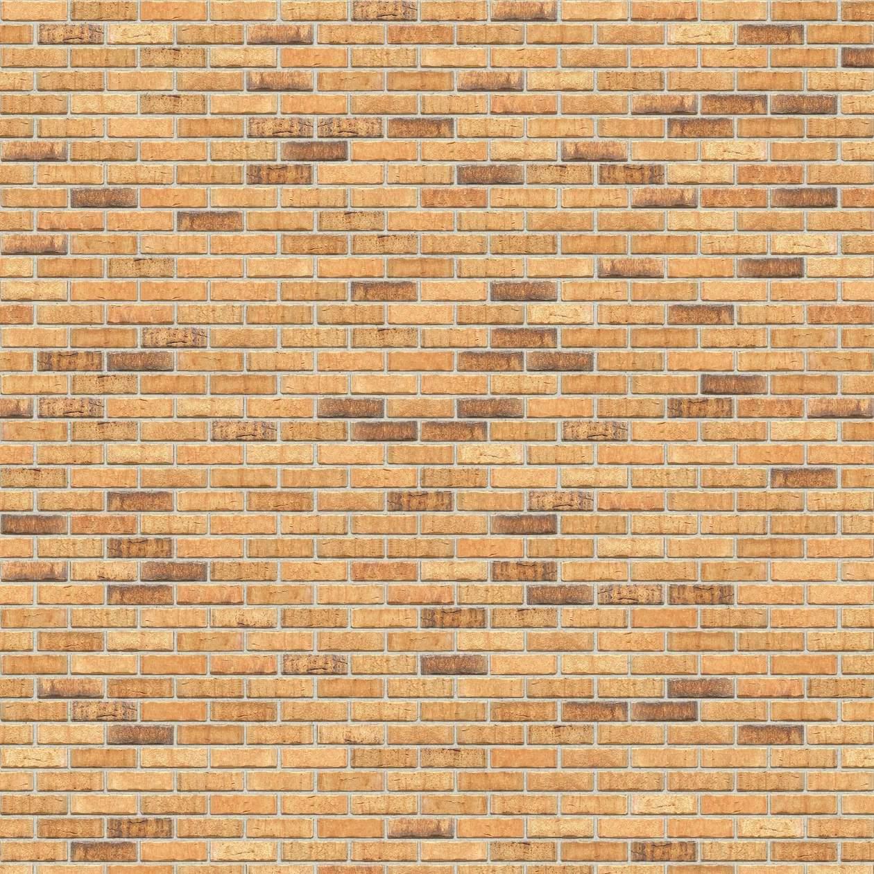 Puna-cigla-FeldHaus-Klinker-brick-house-nf-k-665-Bela Fuga