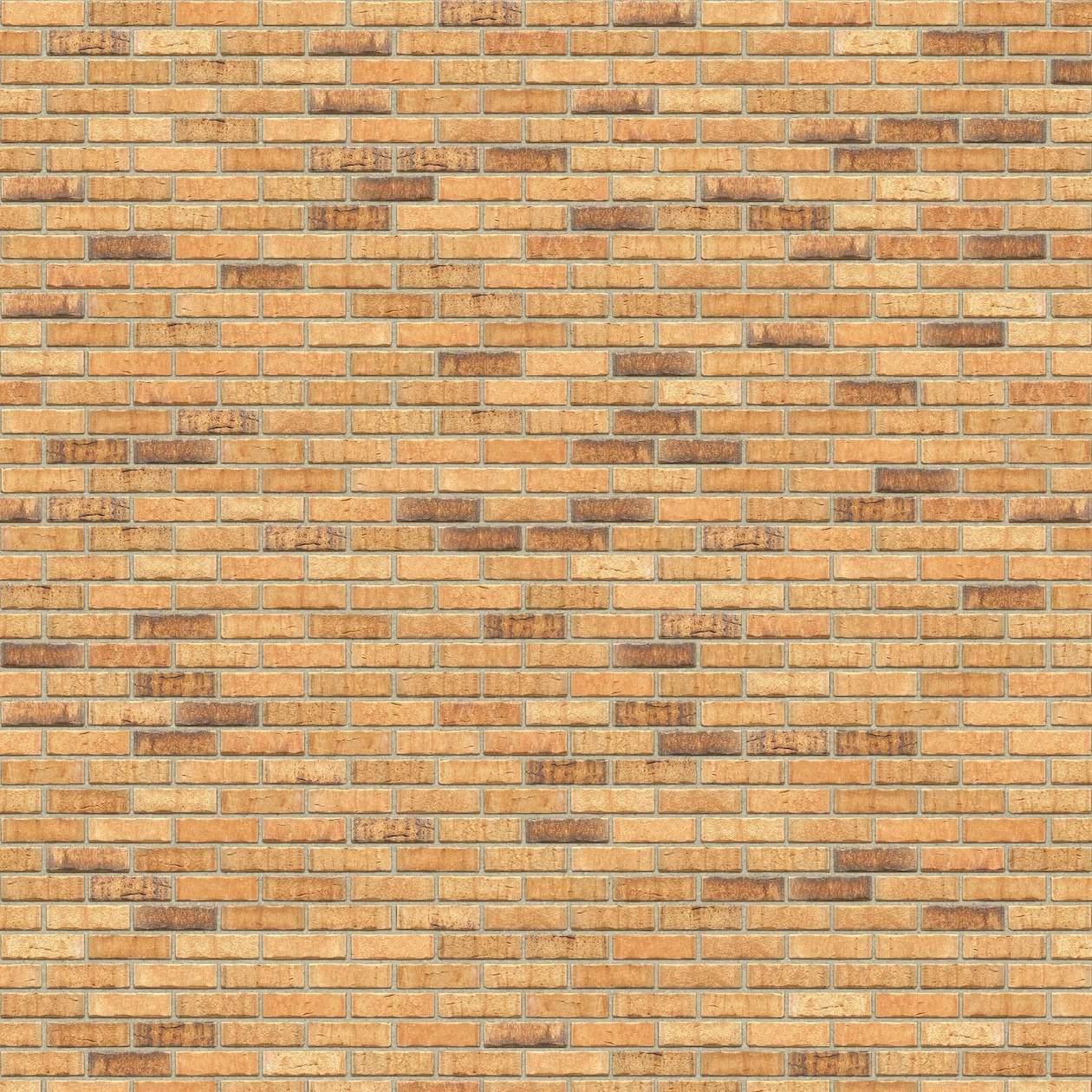 Puna-cigla-FeldHaus-Klinker-brick-house-nf-k-665-Bez Fuga