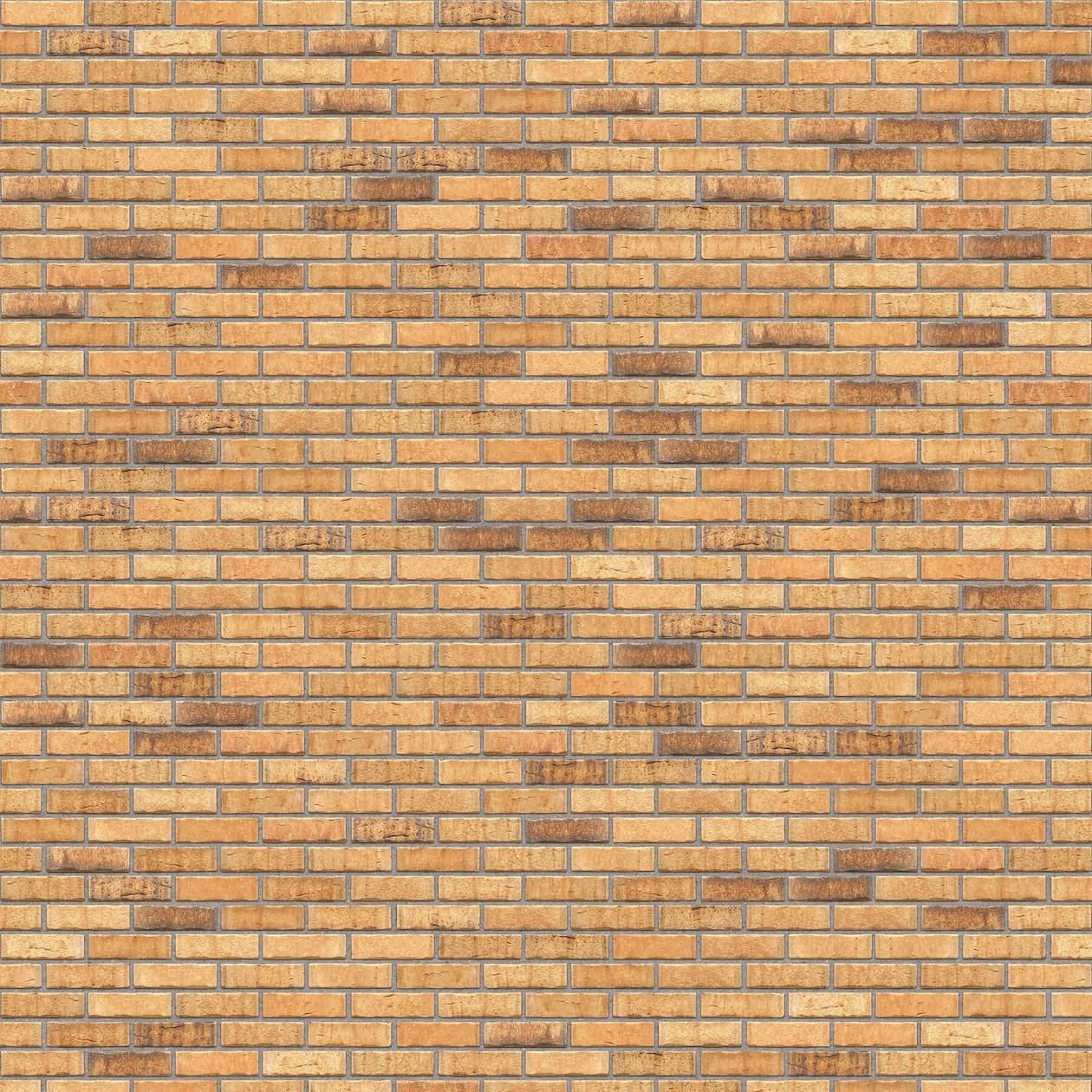 Puna-cigla-FeldHaus-Klinker-brick-house-nf-k-665-Siva Fuga