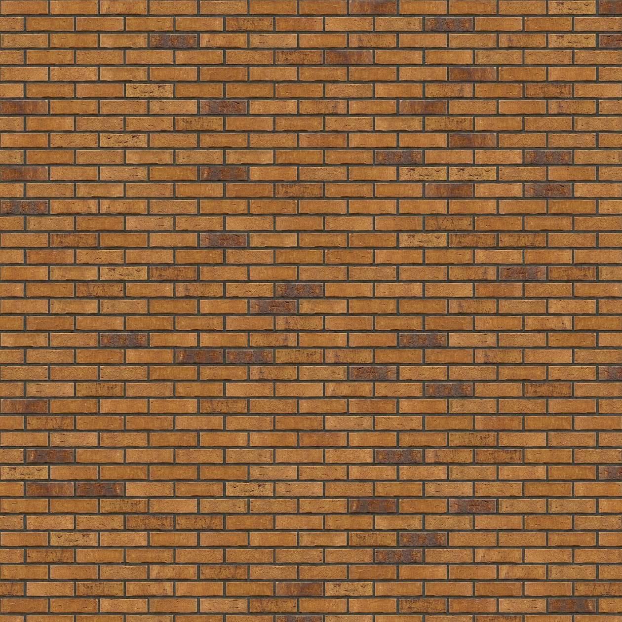 Puna-cigla-FeldHaus-Klinker-brick-house-nf-k-684-Antracit Fuga