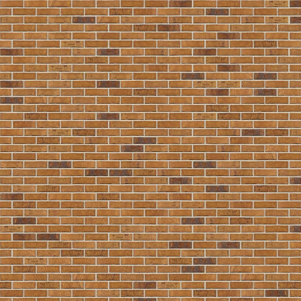 Puna-cigla-FeldHaus-Klinker-brick-house-nf-k-684-Bela Fuga