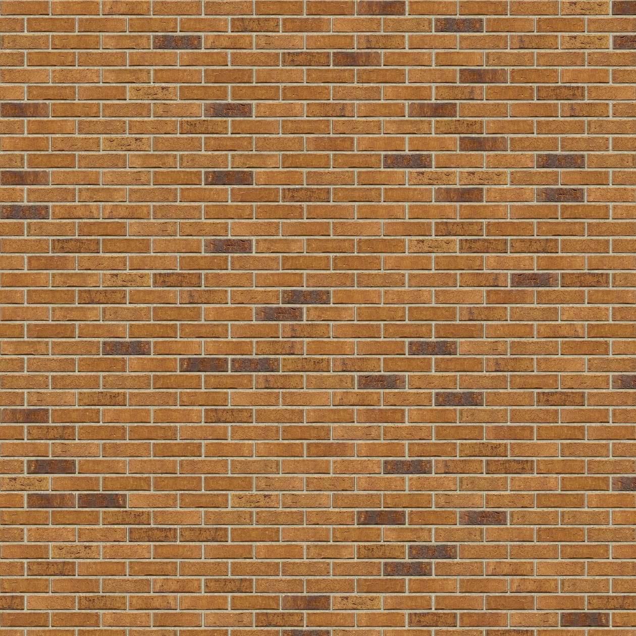 Puna-cigla-FeldHaus-Klinker-brick-house-nf-k-684-Bez Fuga