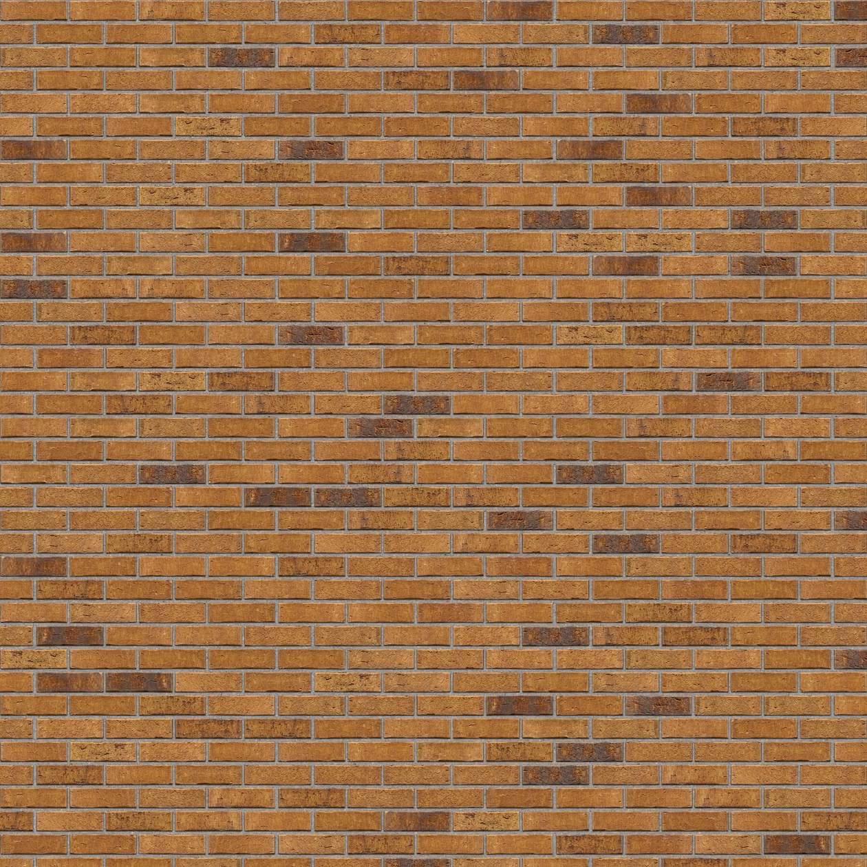 Puna-cigla-FeldHaus-Klinker-brick-house-nf-k-684-Siva Fuga