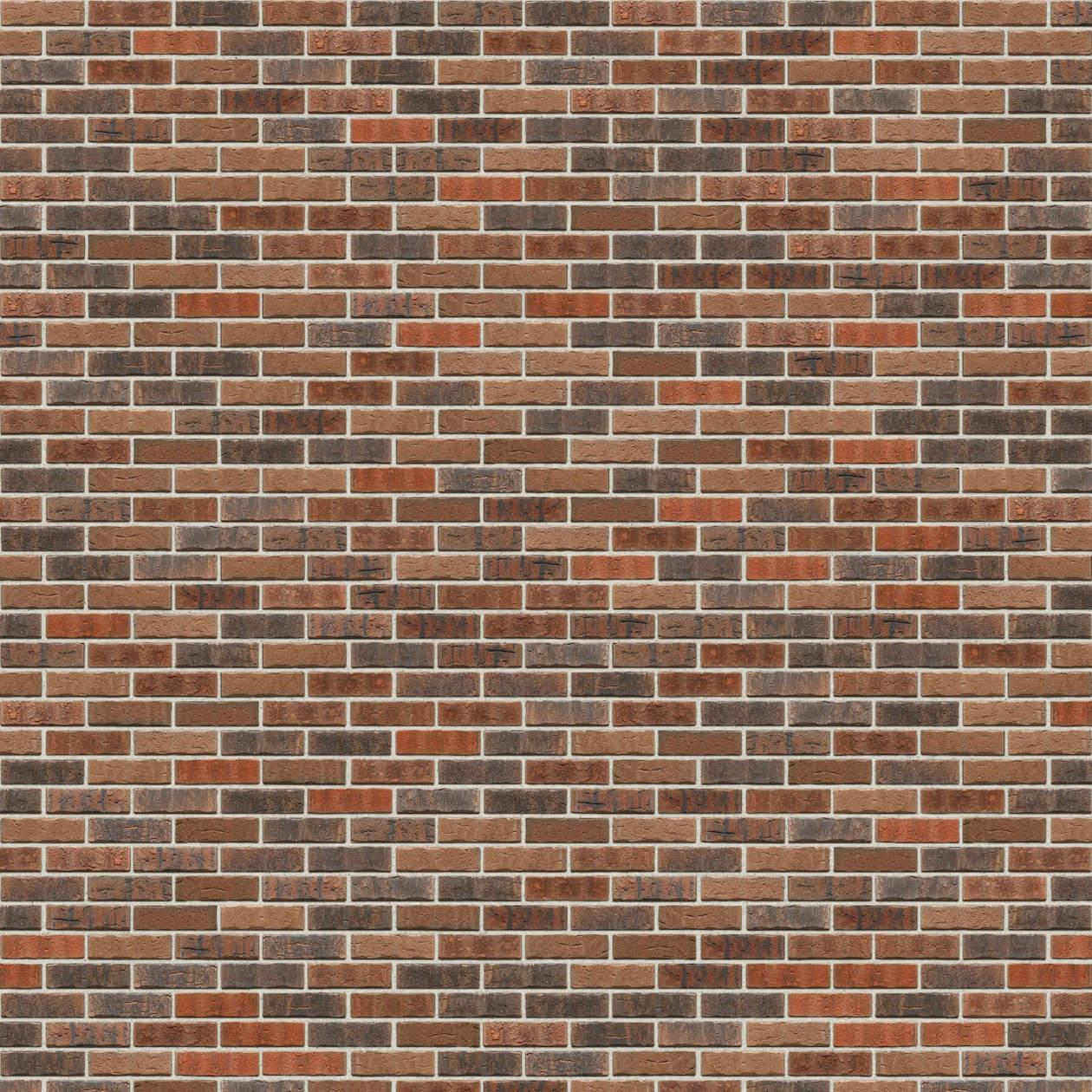 Puna-cigla-FeldHaus-Klinker-brick-house-nf-k-685-Bela Fuga