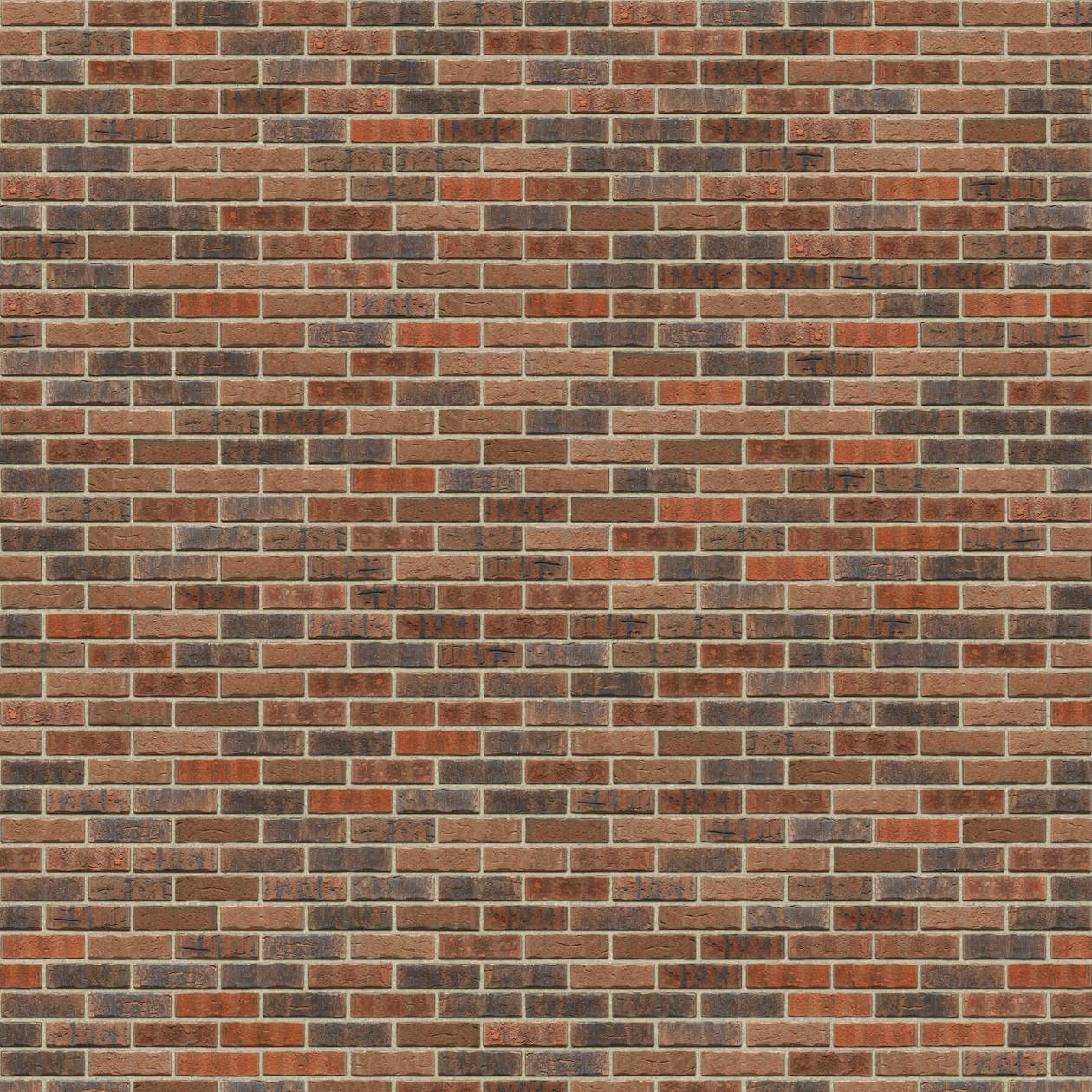 Puna-cigla-FeldHaus-Klinker-brick-house-nf-k-685-Bez Fuga