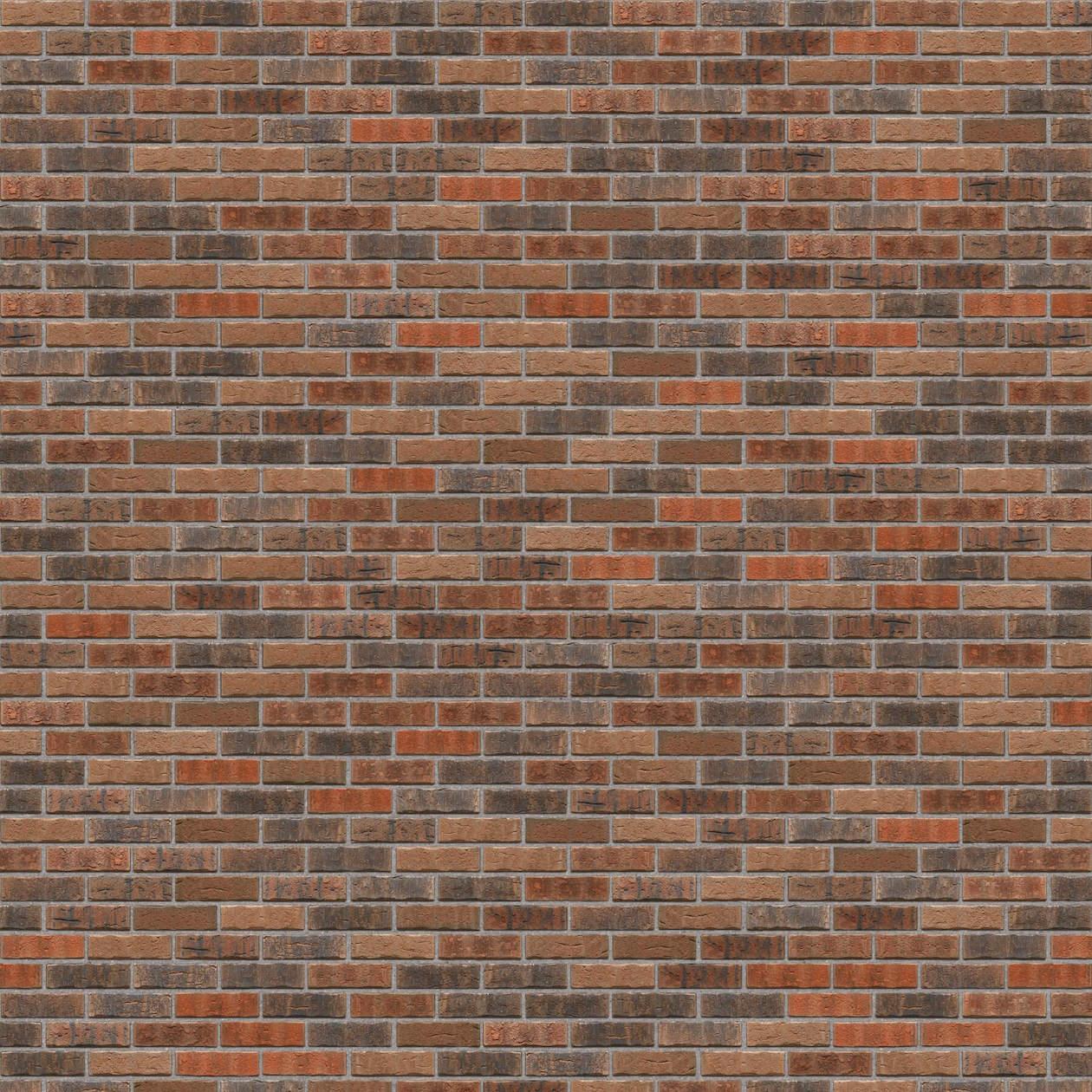 Puna-cigla-FeldHaus-Klinker-brick-house-nf-k-685-SIva Fuga