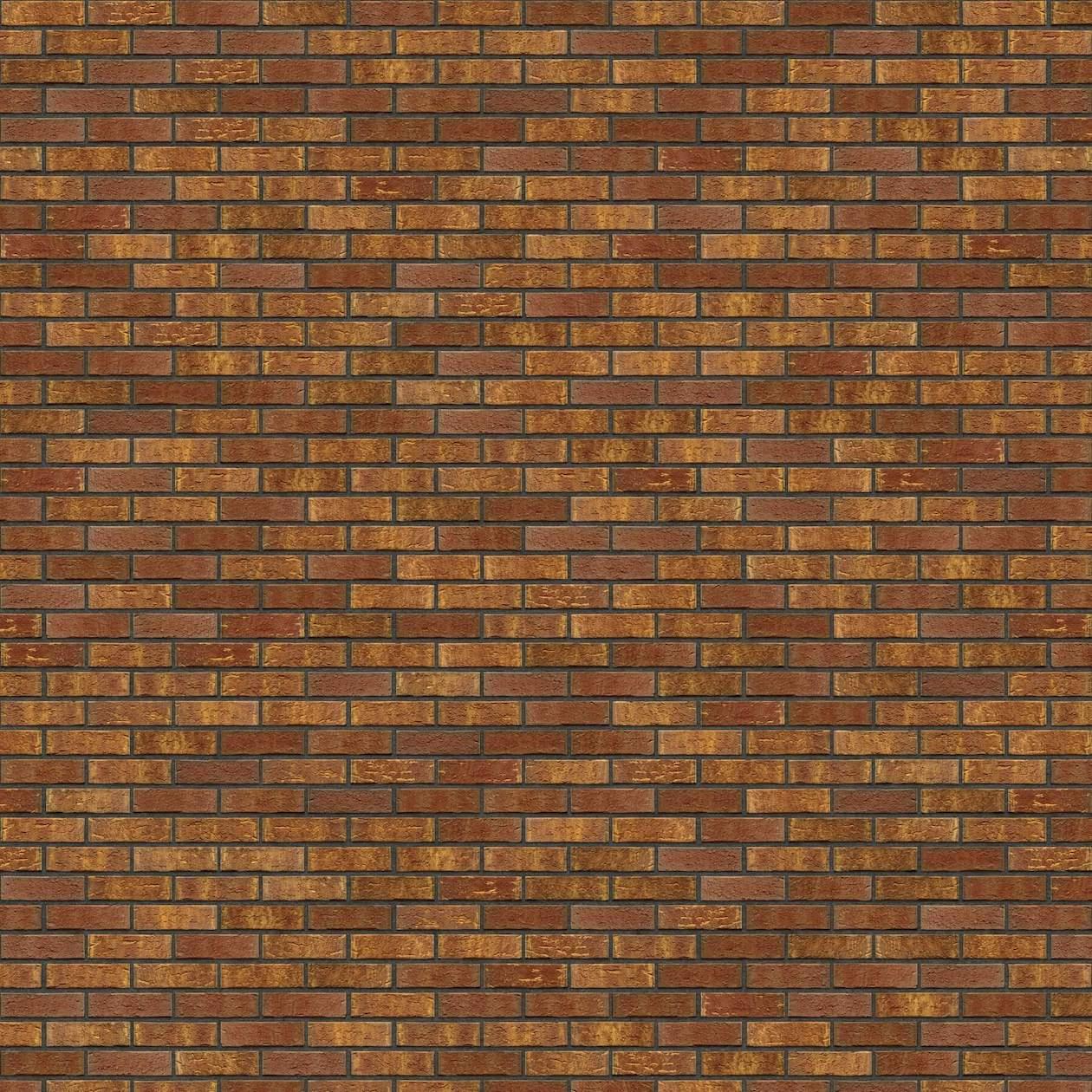 Puna-cigla-FeldHaus-Klinker-brick-house-nf-k-686-Antracit Fuga