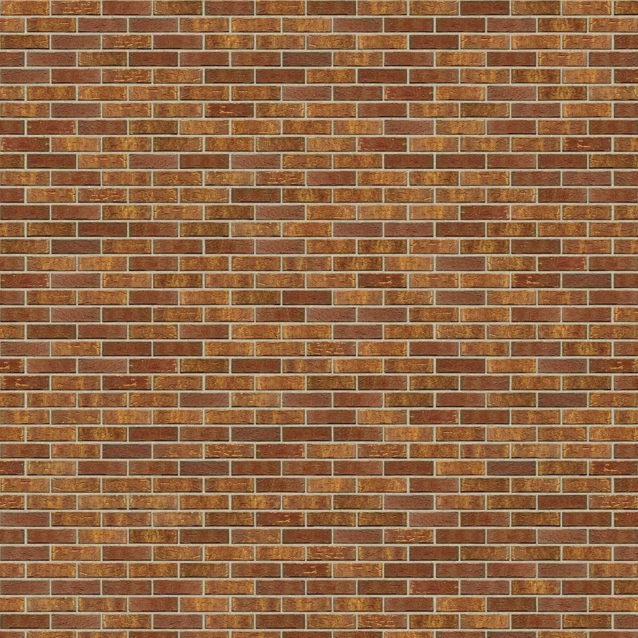 Puna-cigla-FeldHaus-Klinker-brick-house-nf-k-686-Bez Fuga
