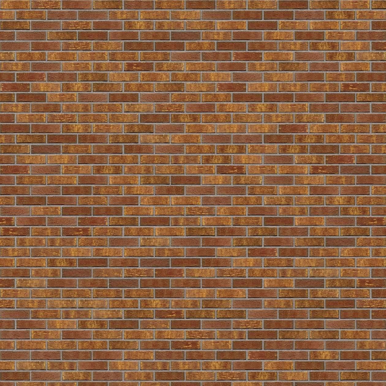 Puna-cigla-FeldHaus-Klinker-brick-house-nf-k-686-Siva Fuga