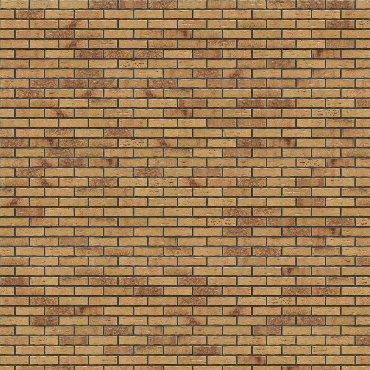Puna-cigla-FeldHaus-Klinker-brick-house-nf-k-688-Antracit Fuga